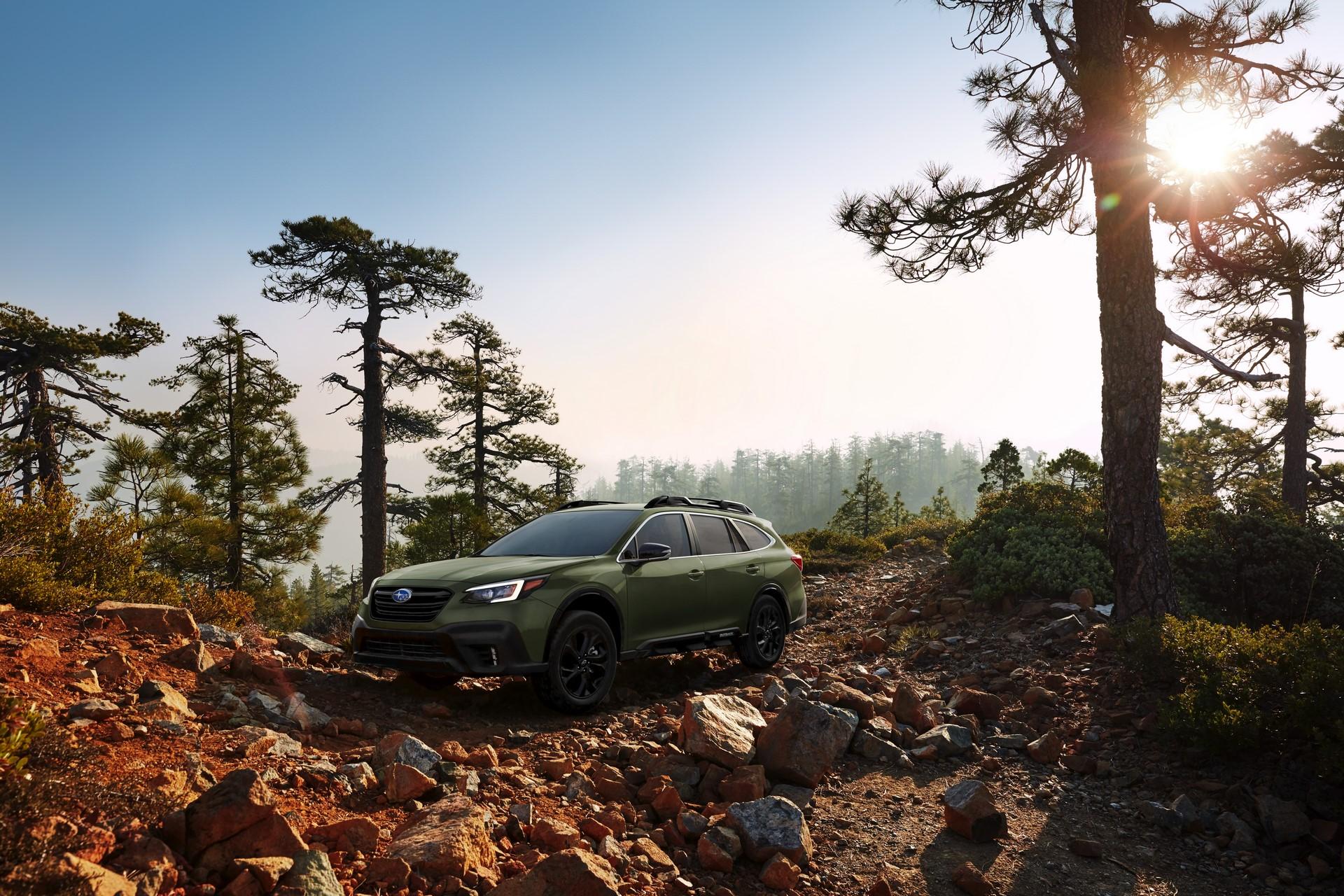 Subaru-Outback-2020-18
