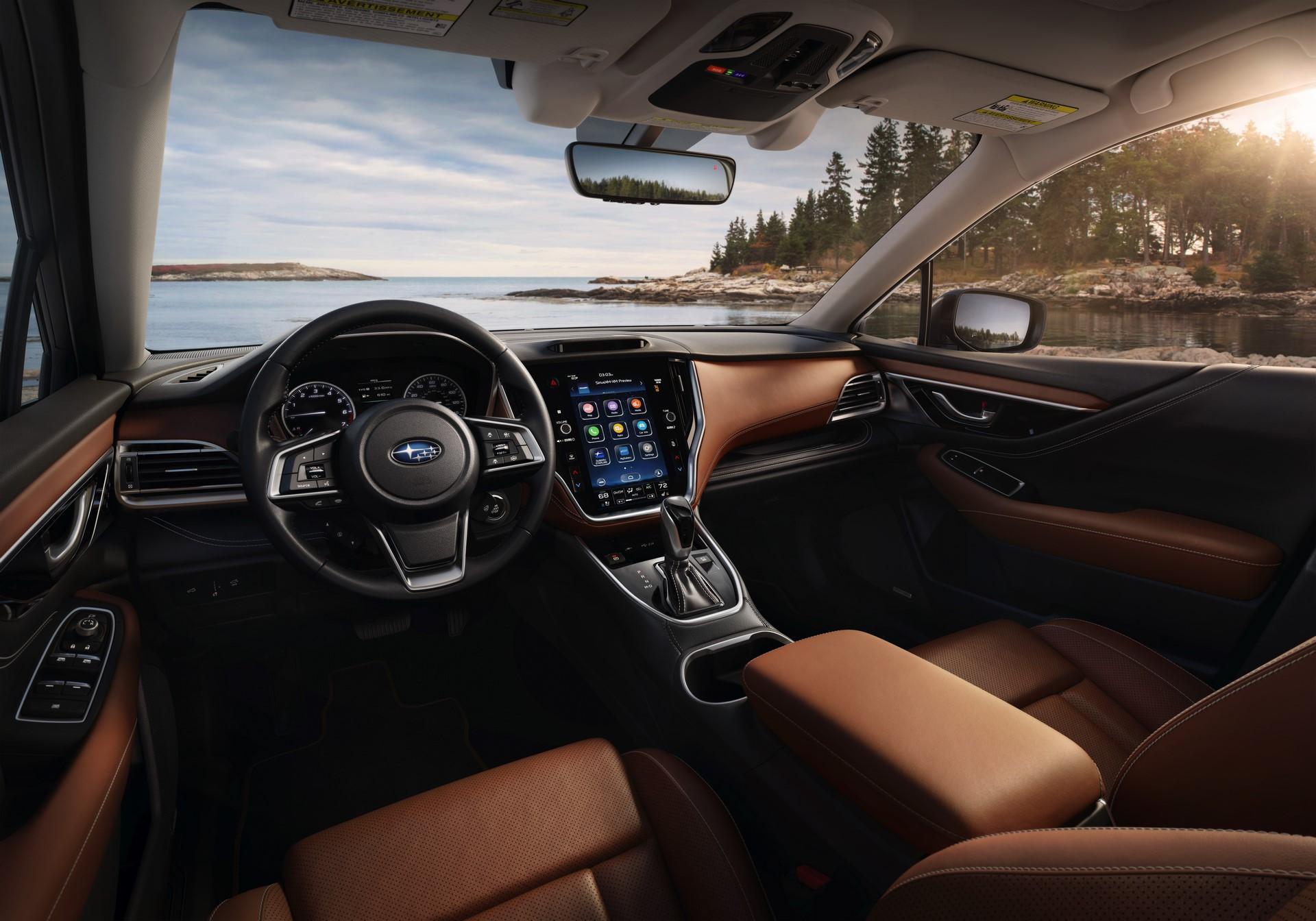 Subaru-Outback-2020-19