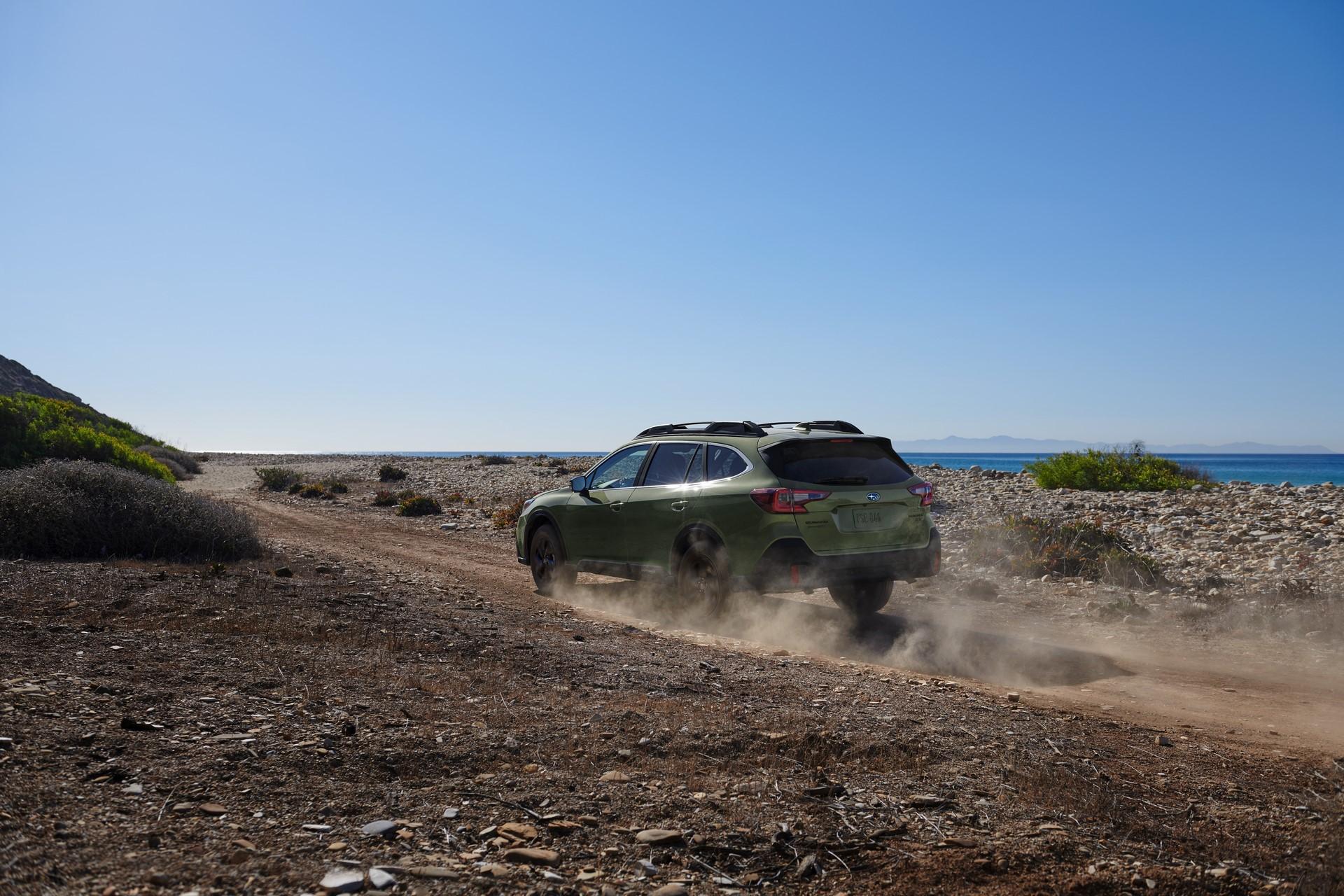 Subaru-Outback-2020-2