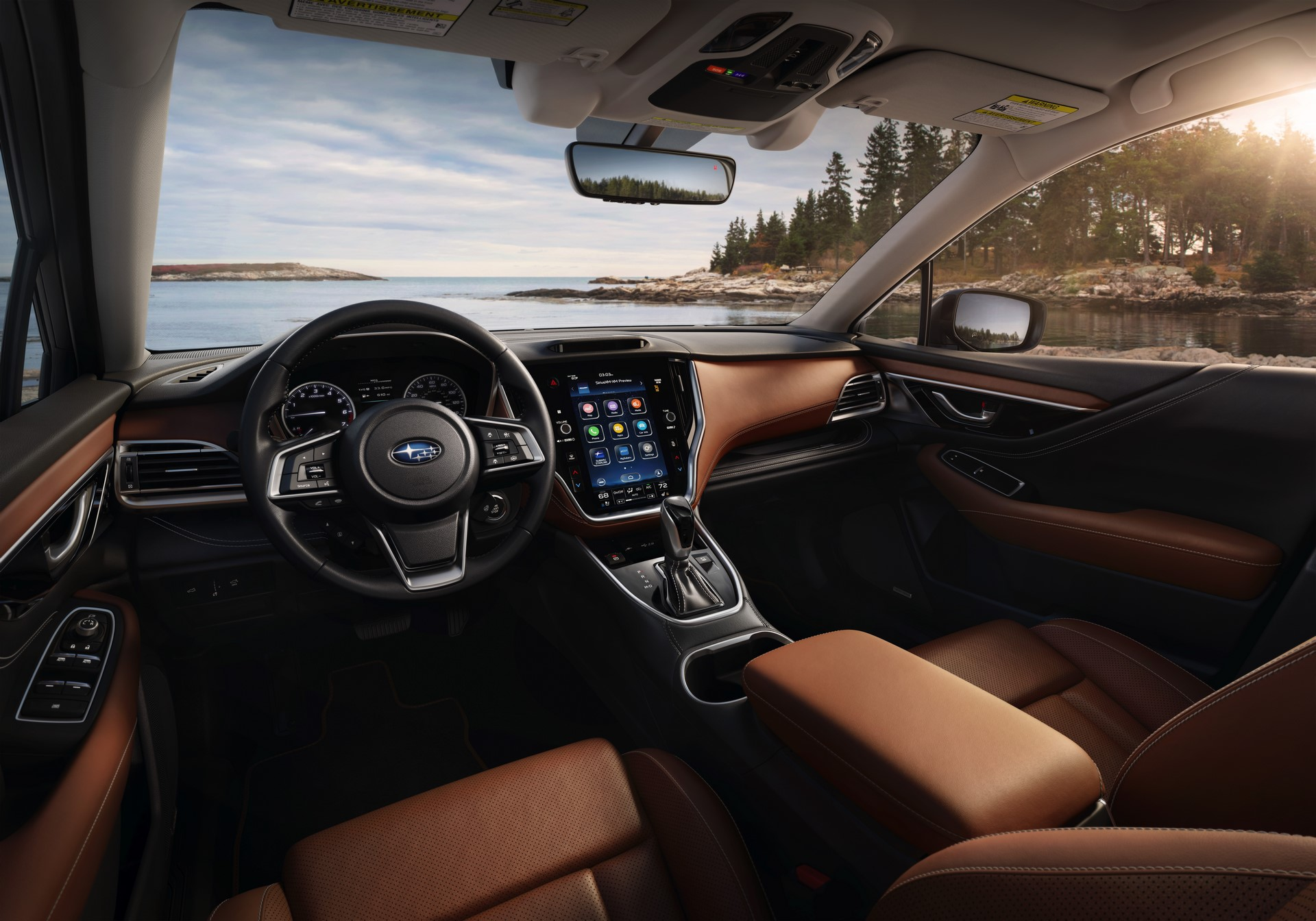 Subaru-Outback-2020-24