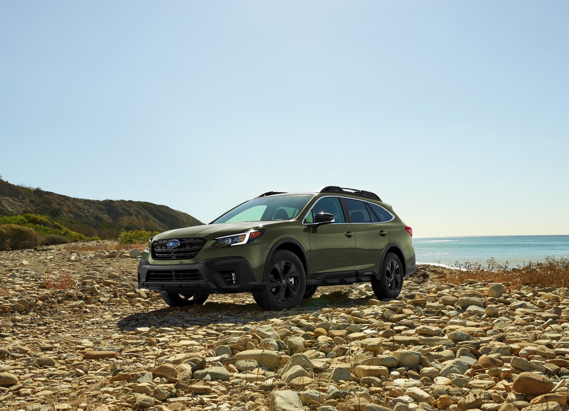 Subaru-Outback-2020-3