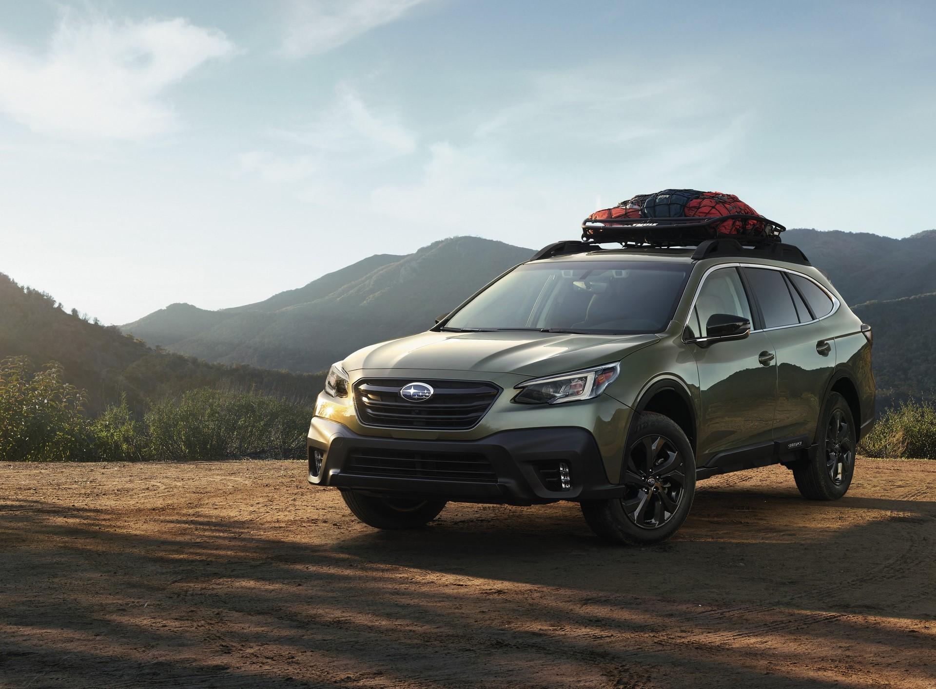 Subaru-Outback-2020-4
