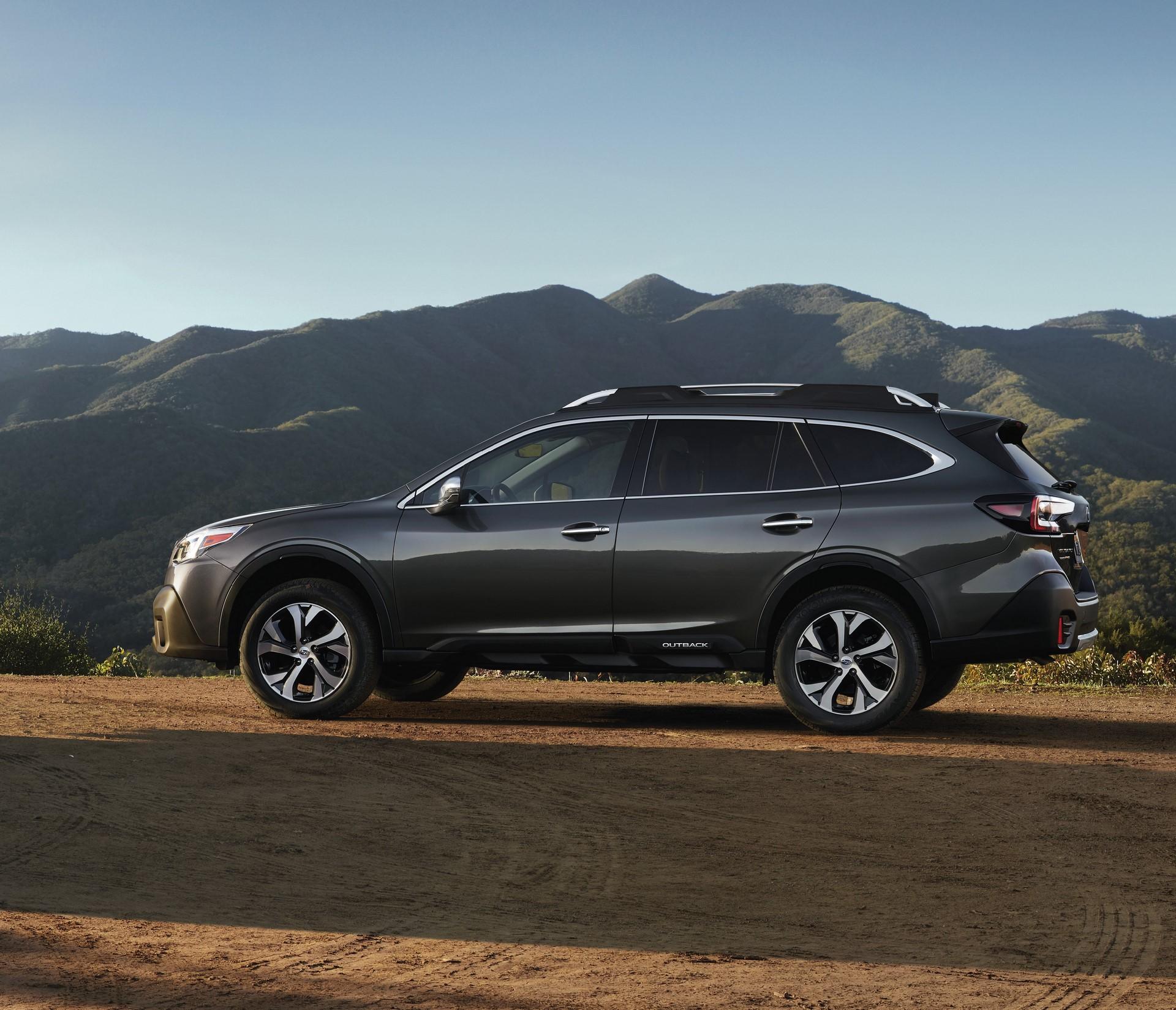 Subaru-Outback-2020-5