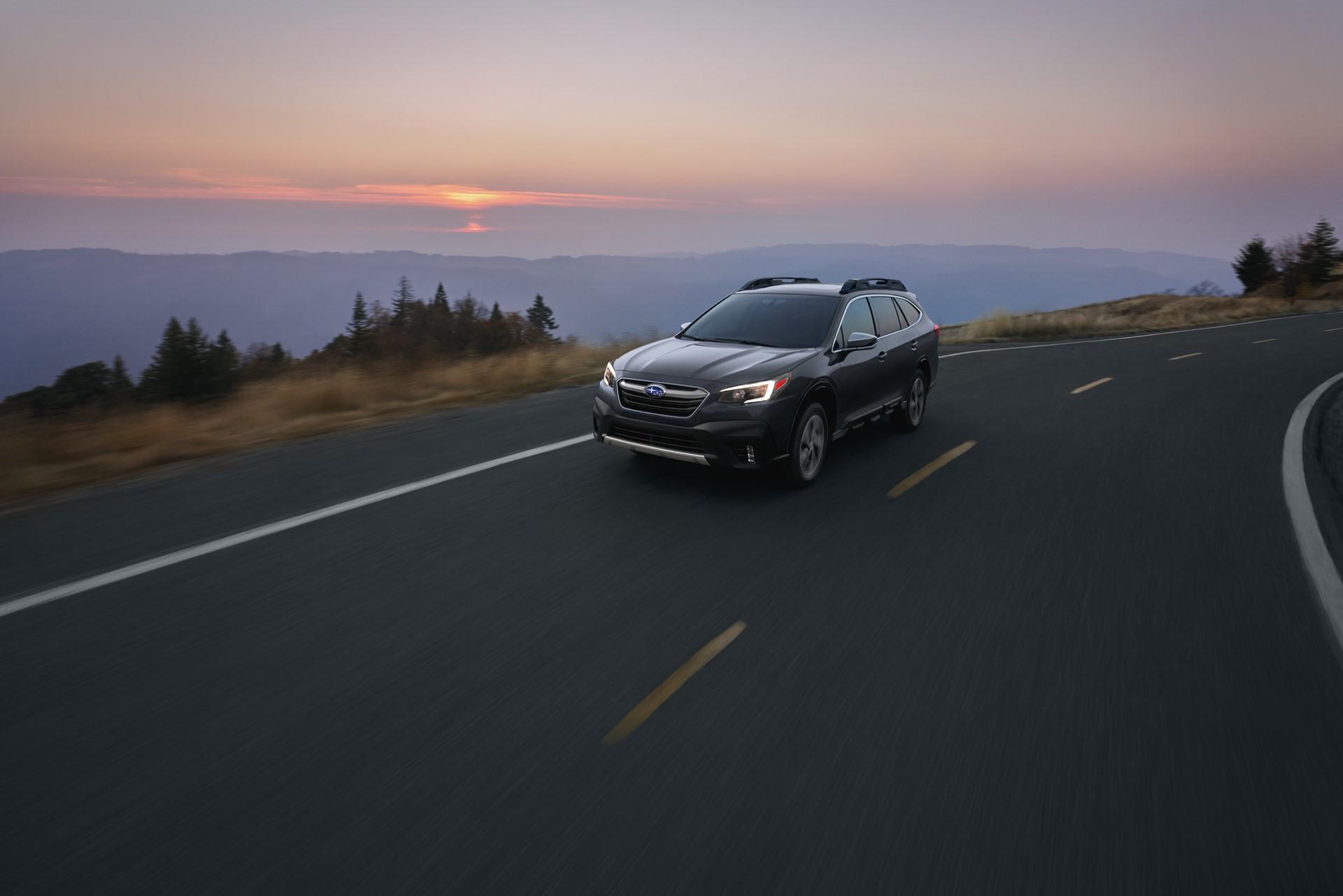 Subaru-Outback-2020-6