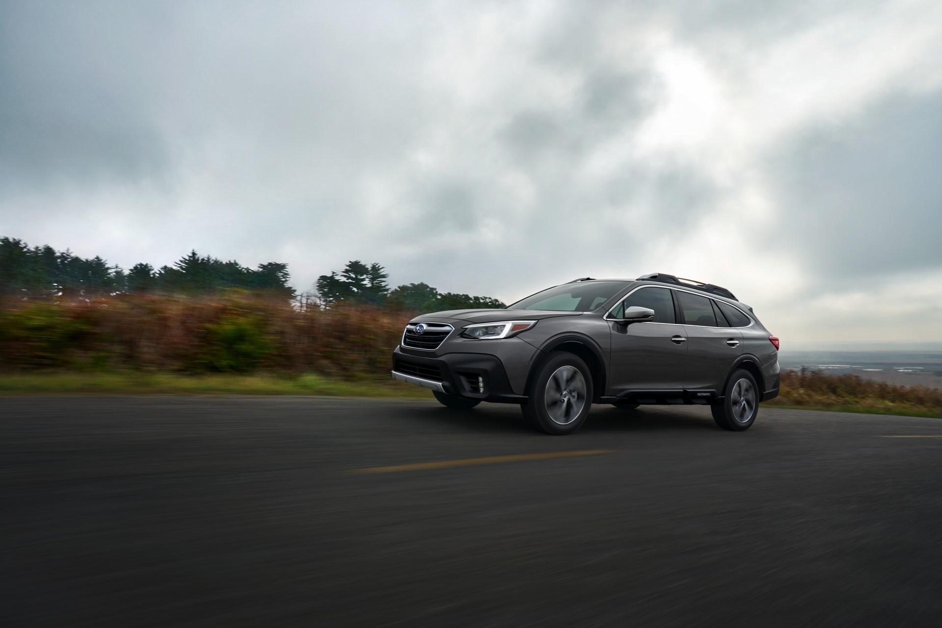 Subaru-Outback-2020-7