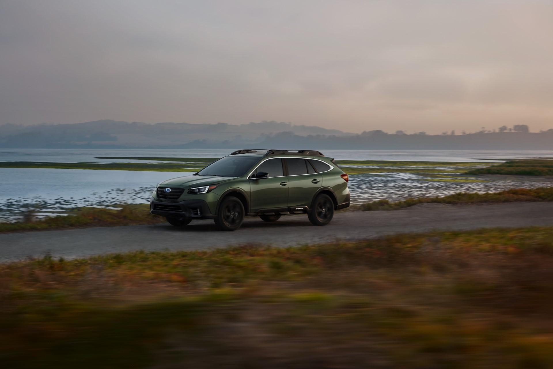 Subaru-Outback-2020-8
