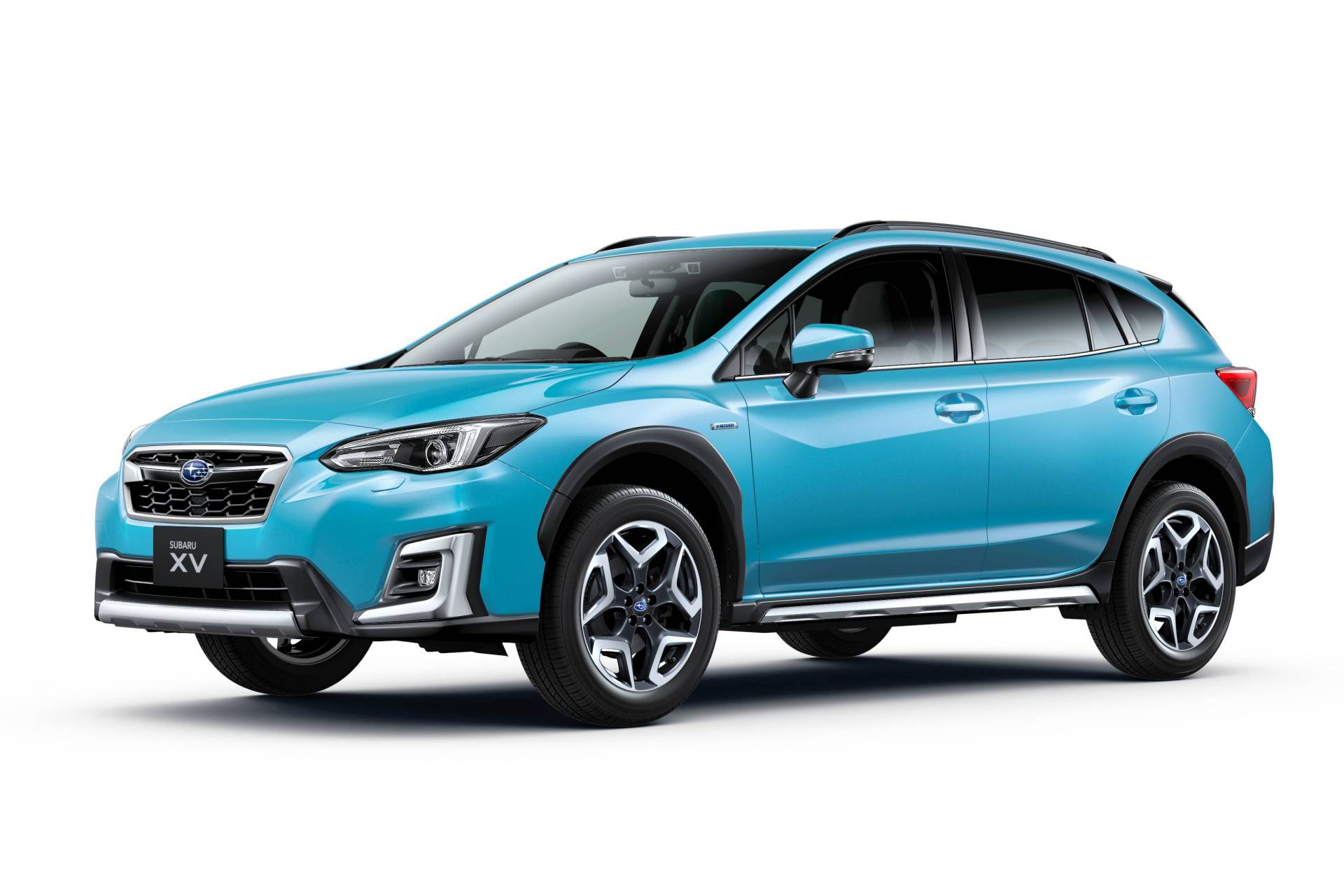 6c4de31d-subaru-xv-advance