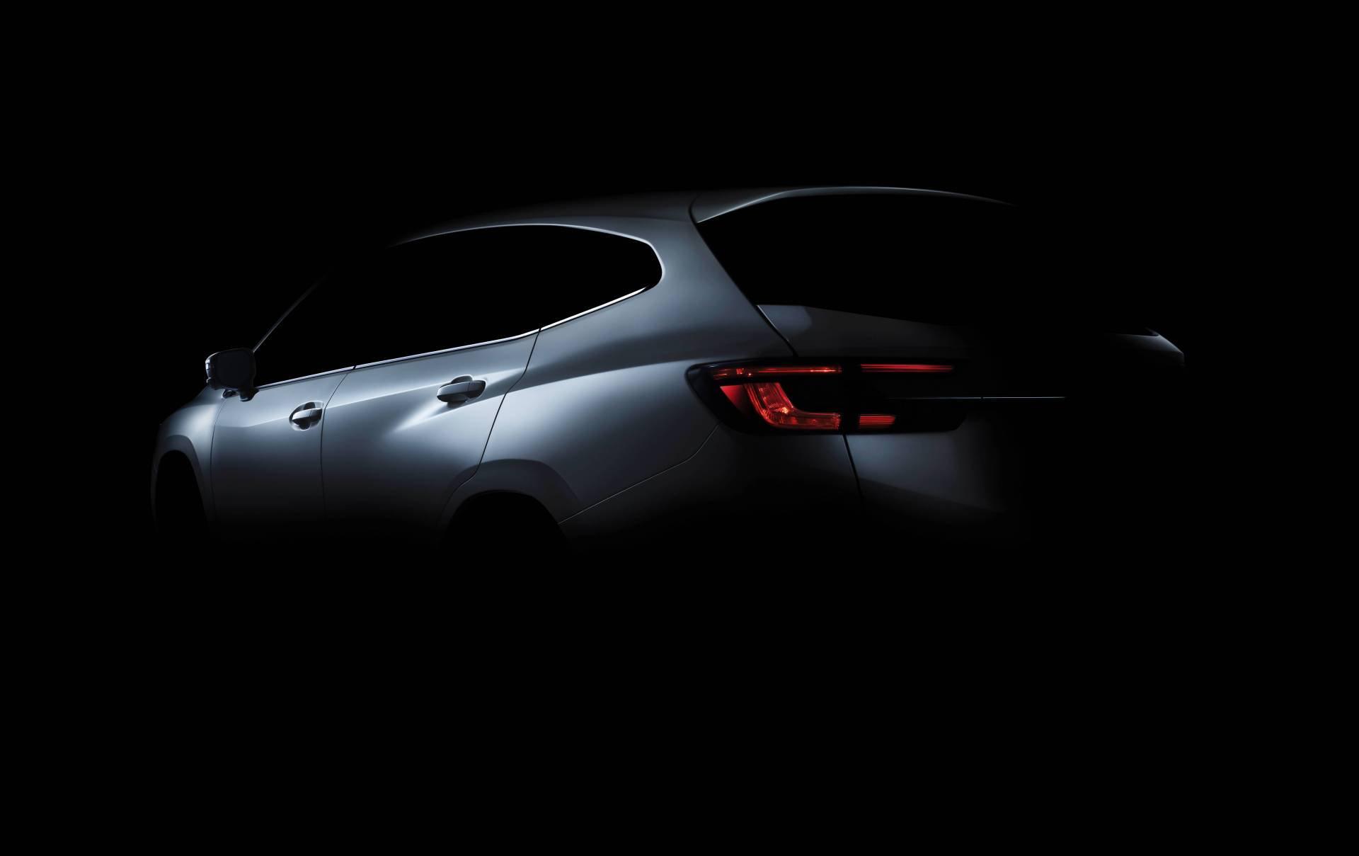 Subaru-levorg-prototype-teaser