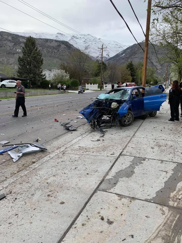 Subaru-WRX-Crash-4