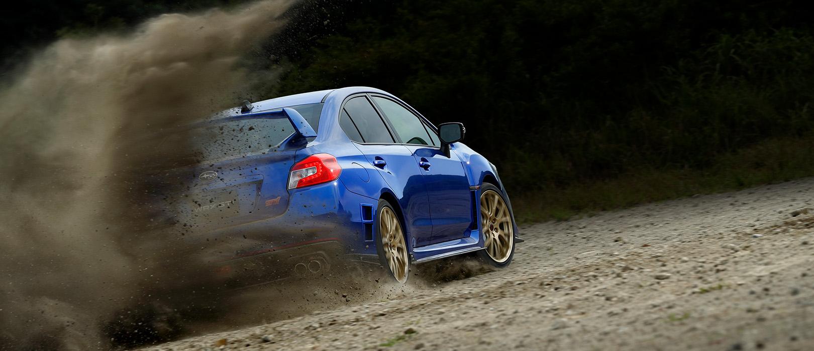 Subaru_WRX_STI_EJ20_Final_Edition_0000