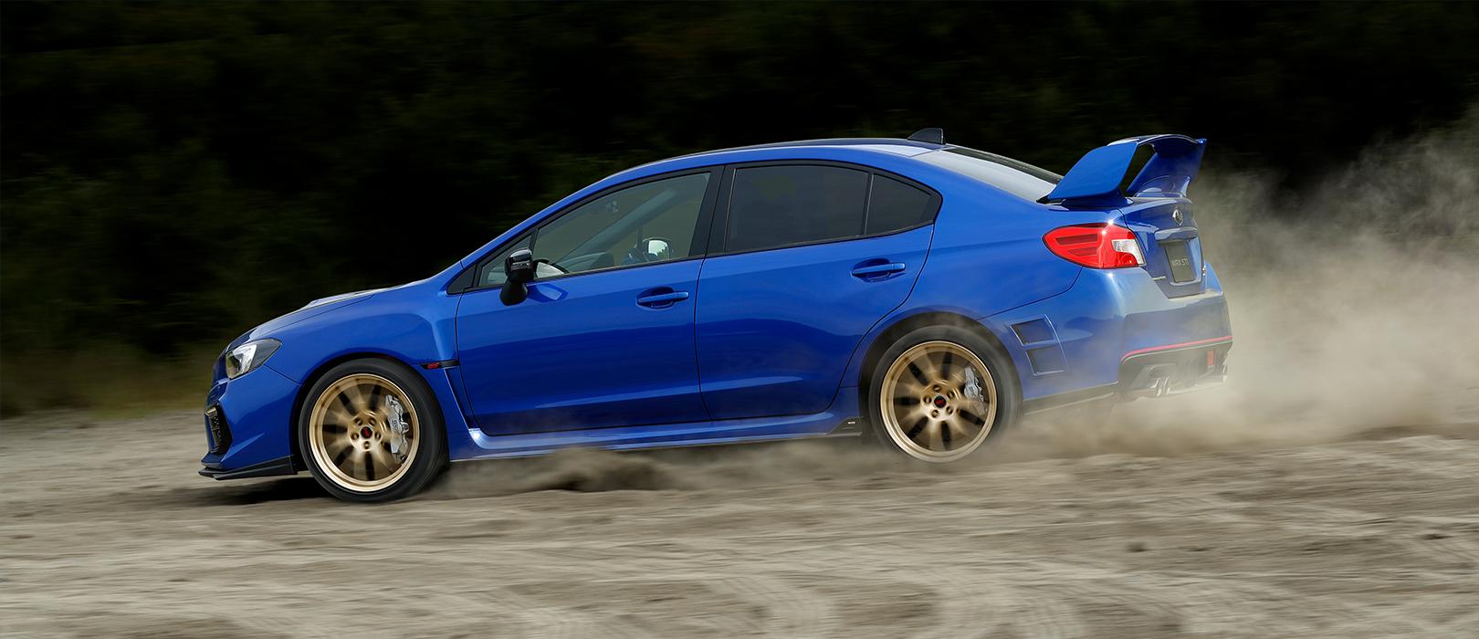 Subaru_WRX_STI_EJ20_Final_Edition_0001