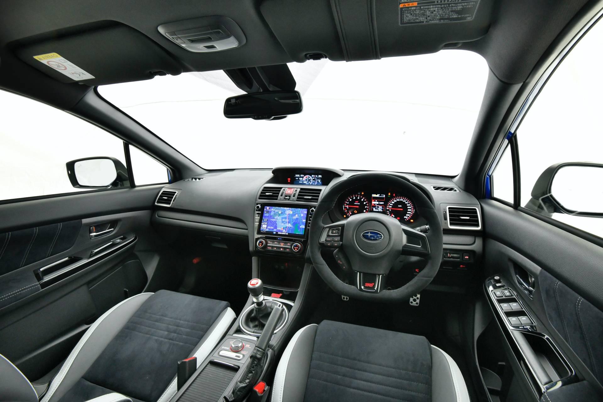 Subaru_WRX_STI_EJ20_Final_Edition_0006