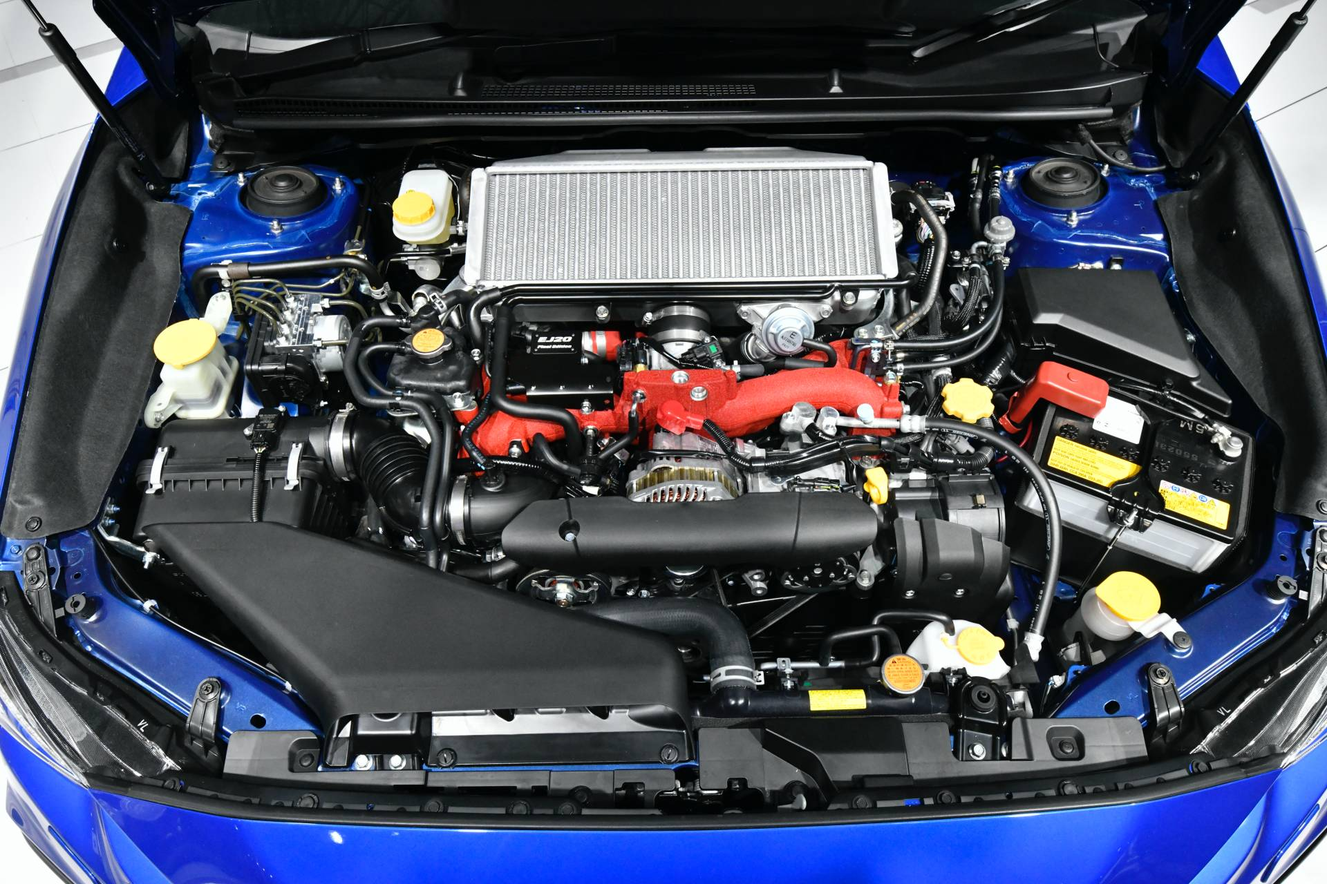 Subaru_WRX_STI_EJ20_Final_Edition_0011