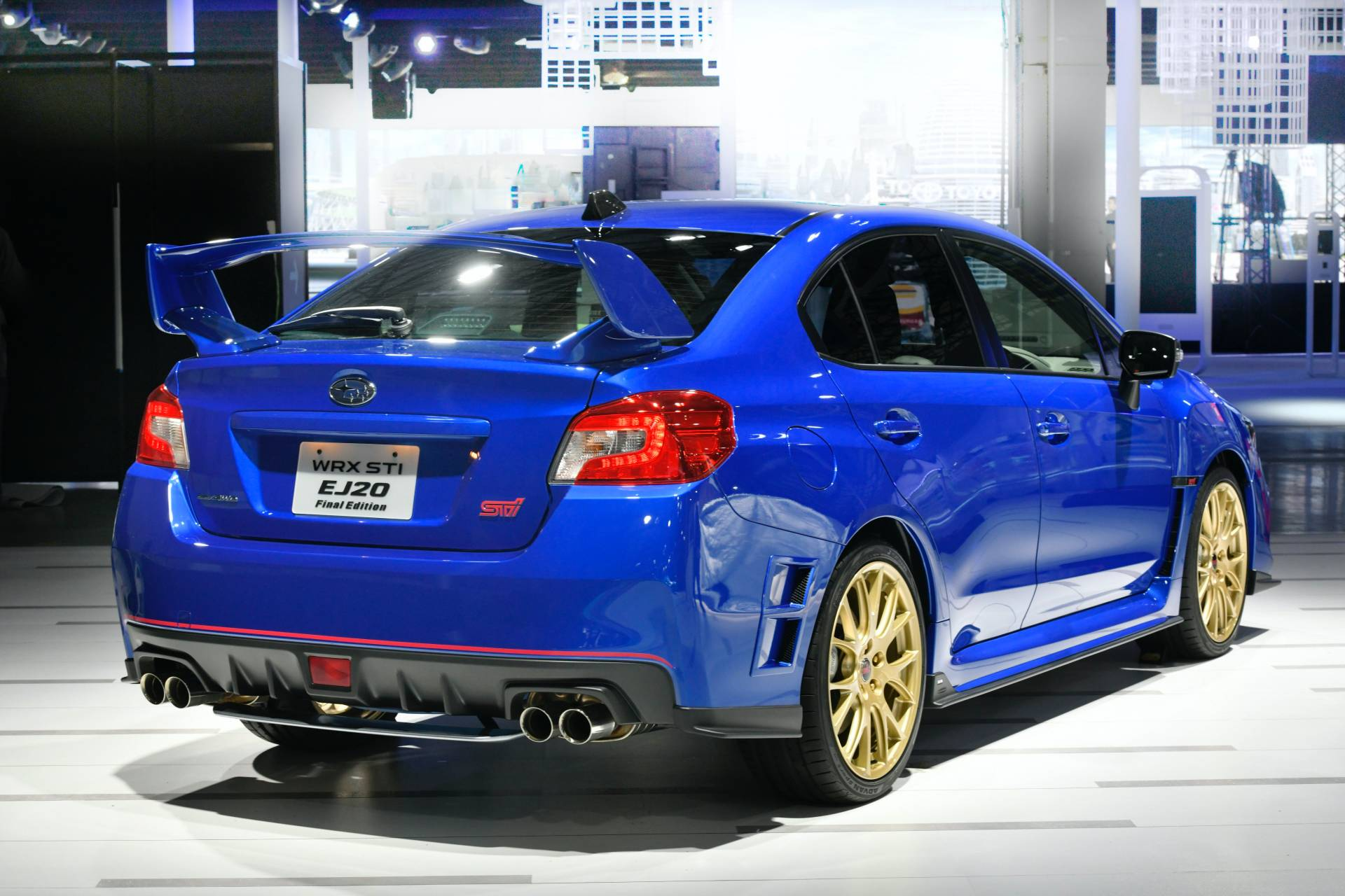 Subaru_WRX_STI_EJ20_Final_Edition_0014