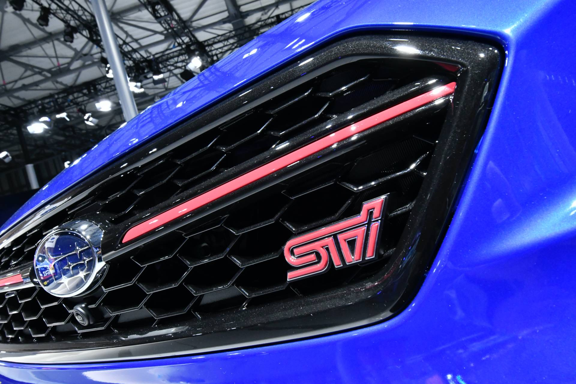 Subaru_WRX_STI_EJ20_Final_Edition_0016