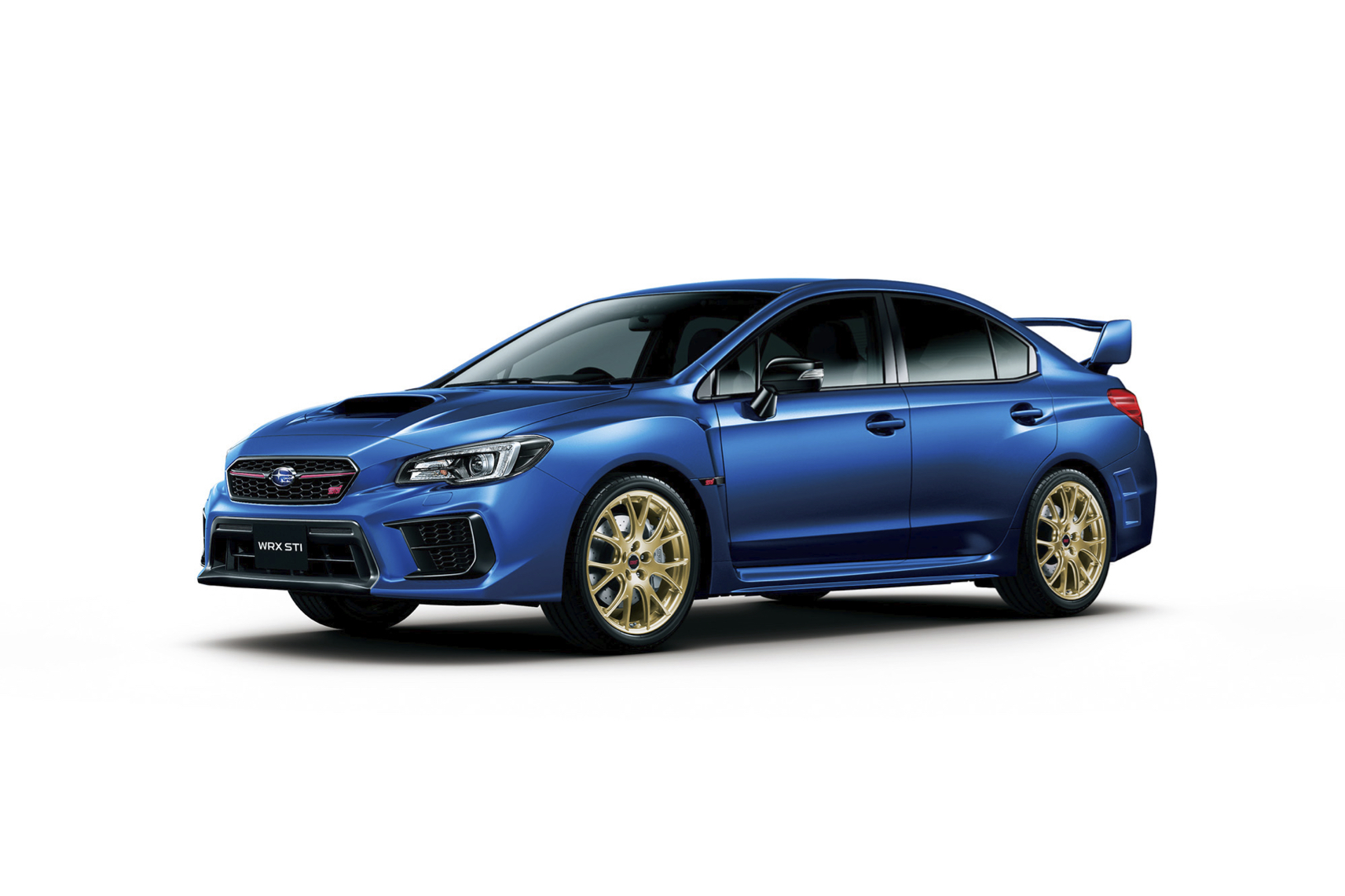 Subaru_WRX_STI_EJ20_Final_Edition_0022