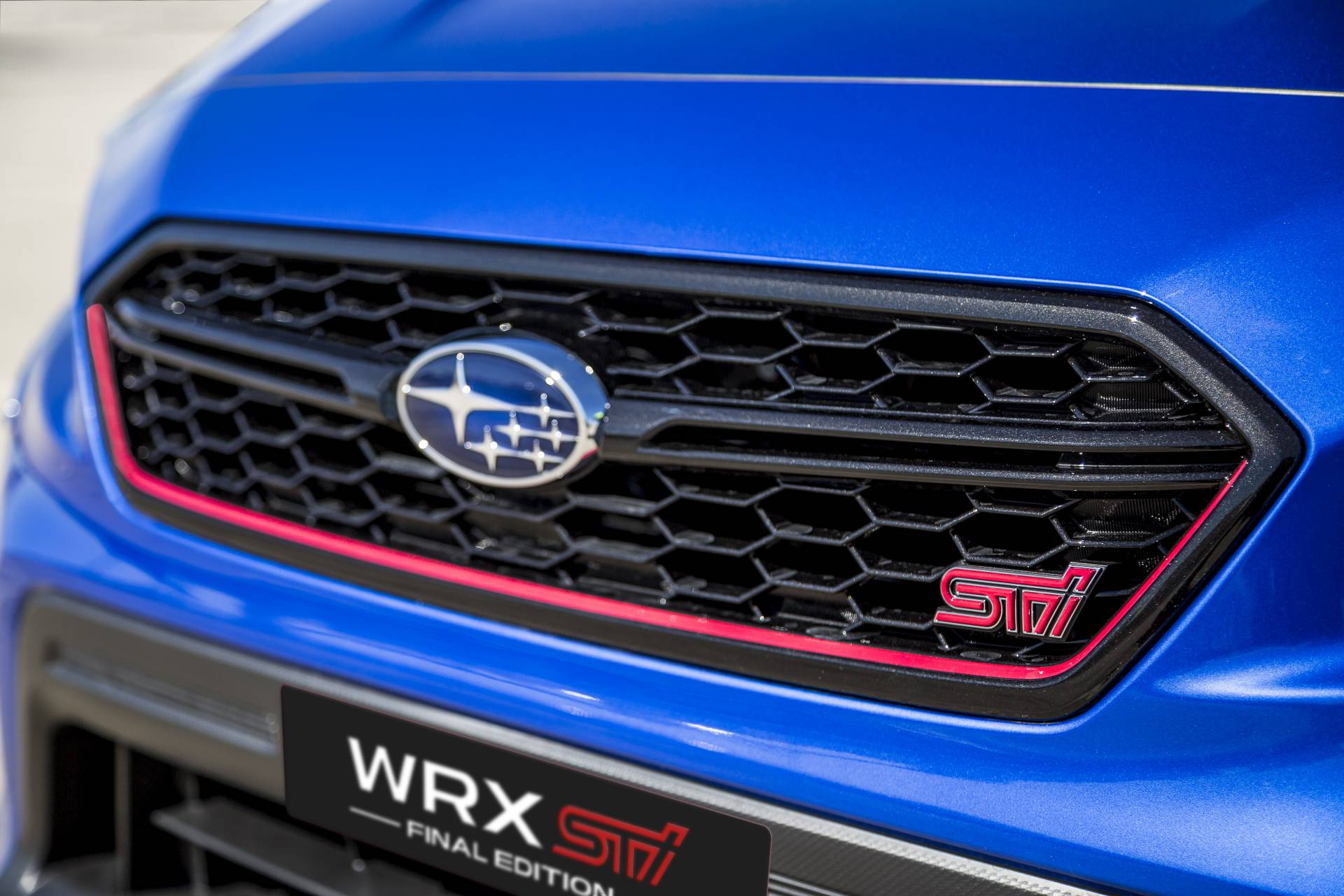 Subaru_WRX_STI_Final_Edition_0001