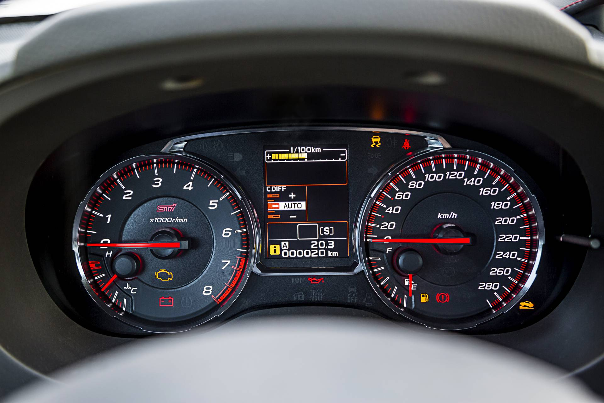 Subaru_WRX_STI_Final_Edition_0003