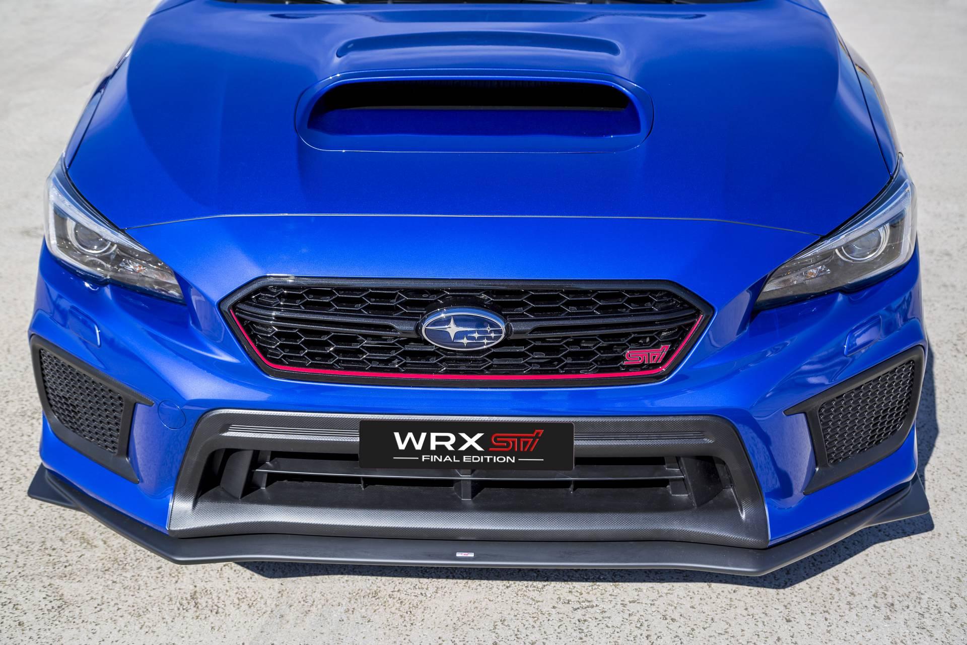 Subaru_WRX_STI_Final_Edition_0006