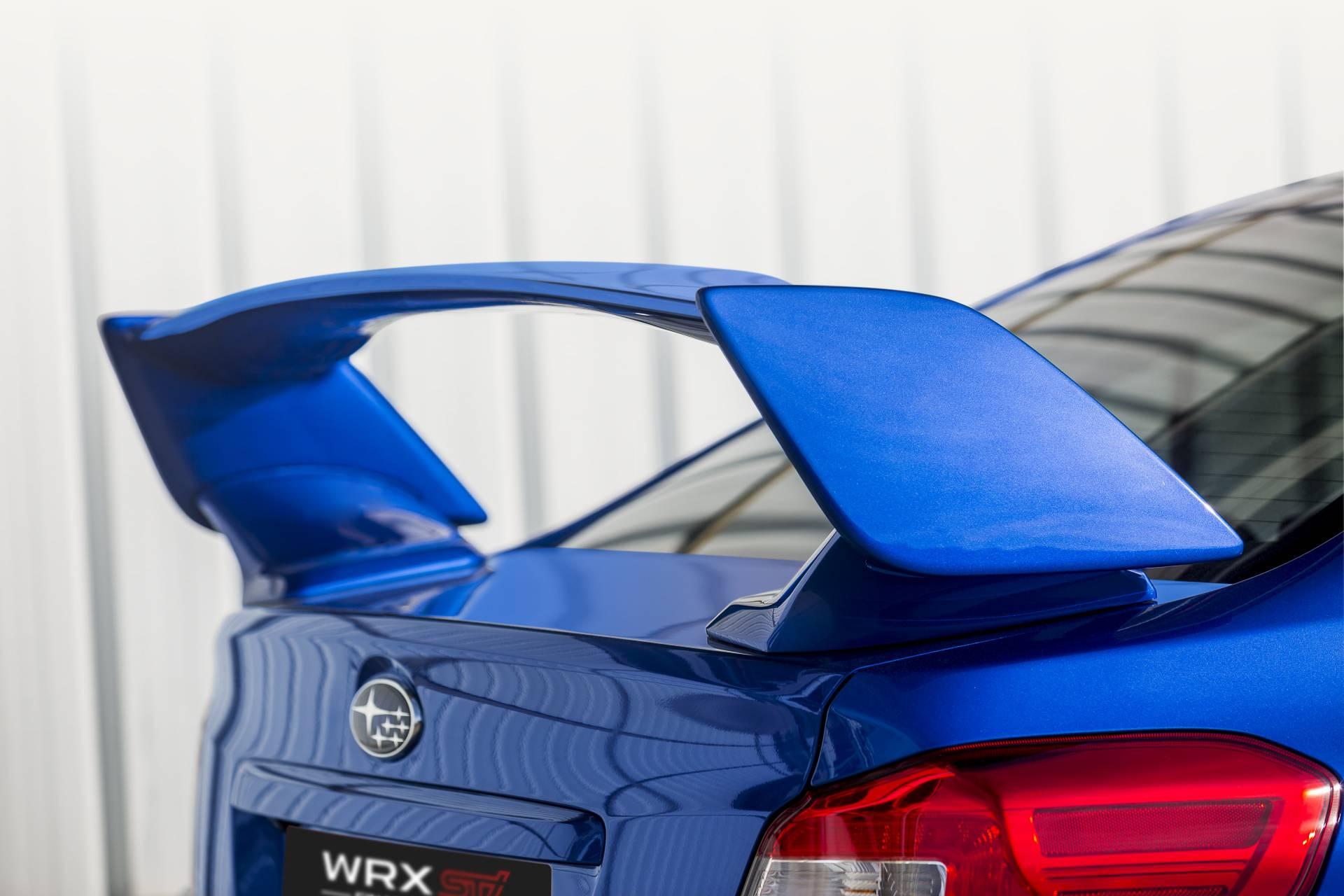Subaru_WRX_STI_Final_Edition_0009