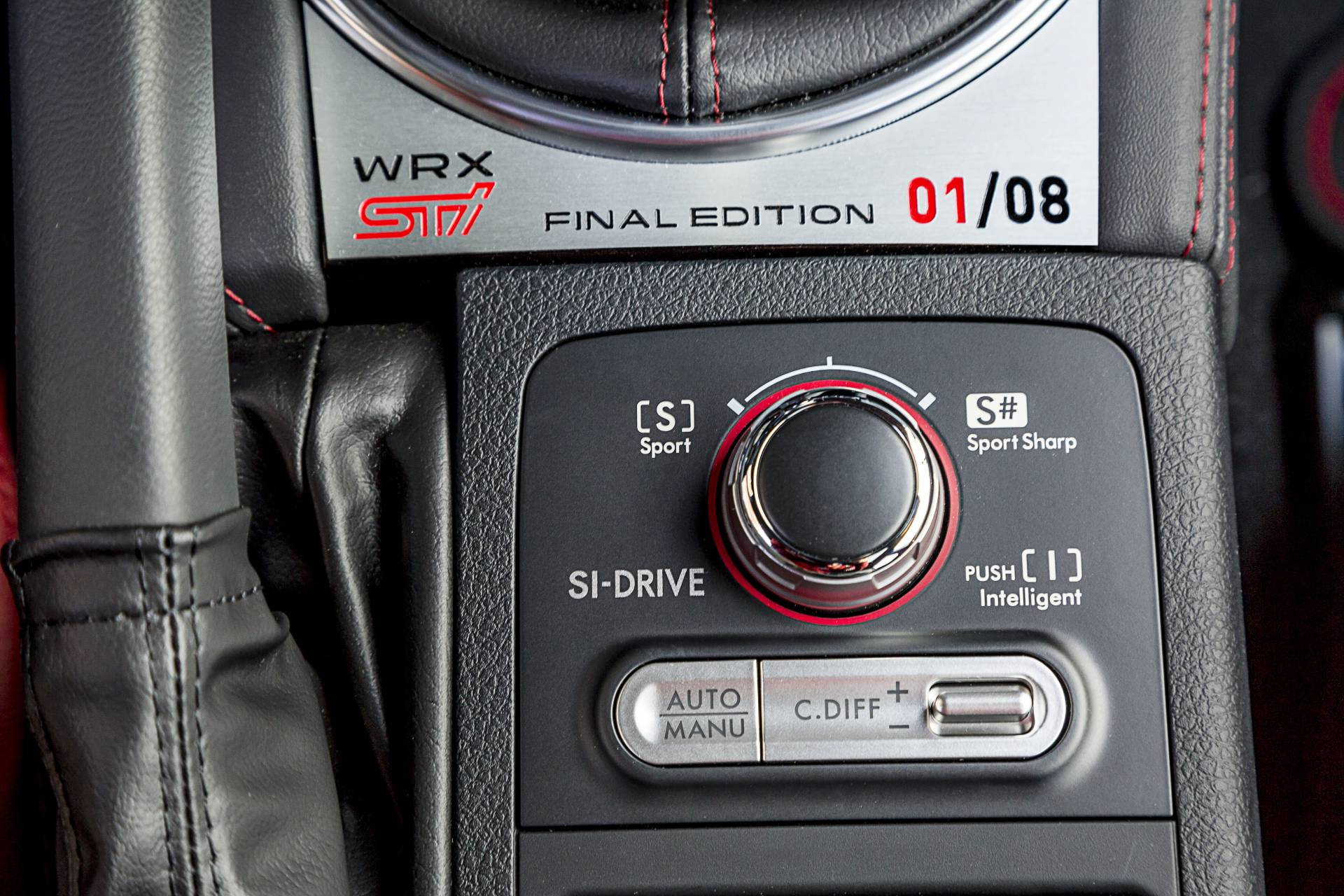 Subaru_WRX_STI_Final_Edition_0013
