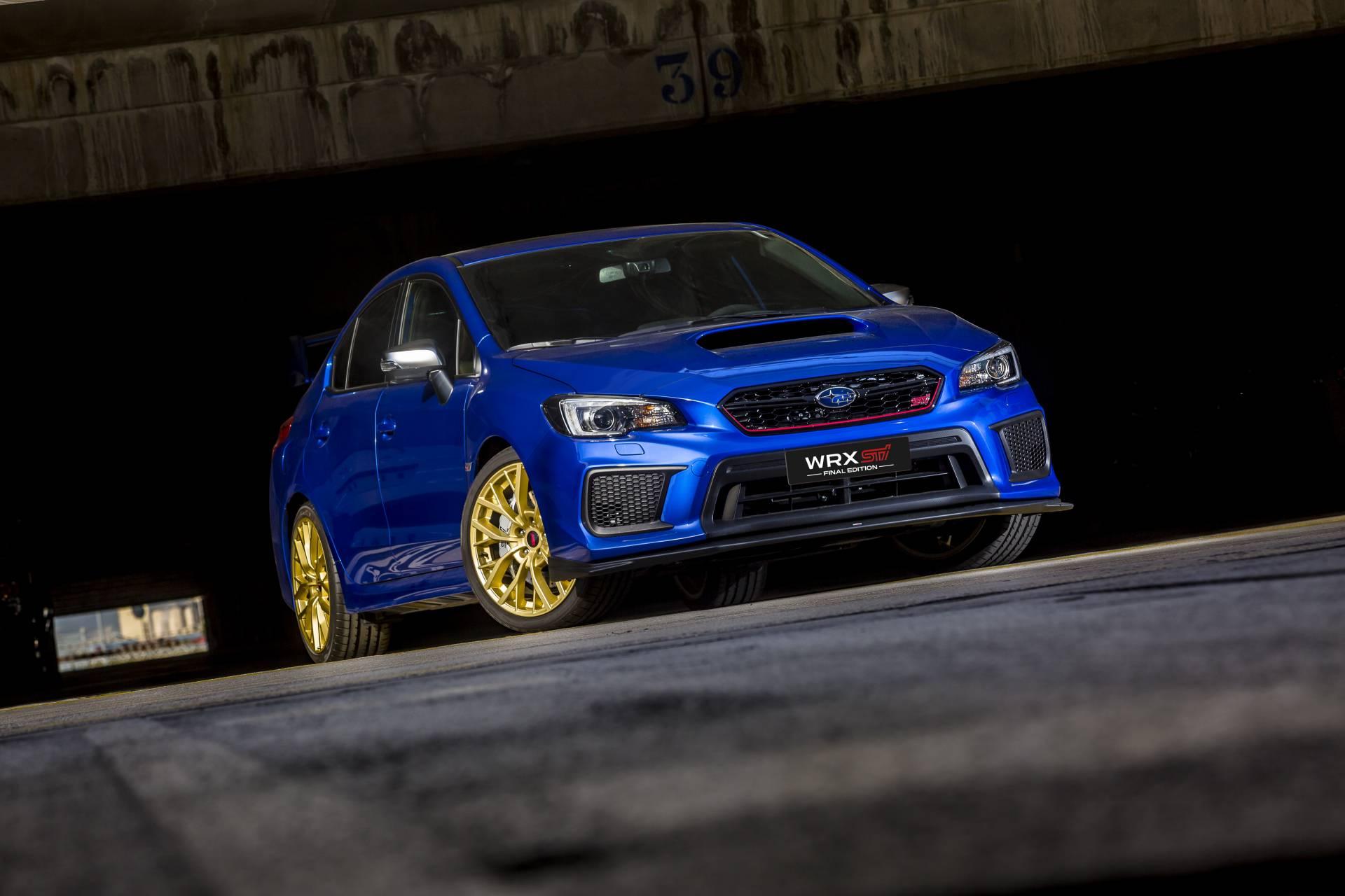 Subaru_WRX_STI_Final_Edition_0017