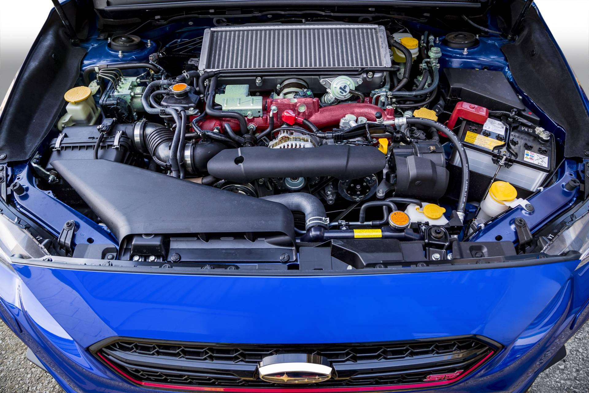 Subaru_WRX_STI_Final_Edition_0020