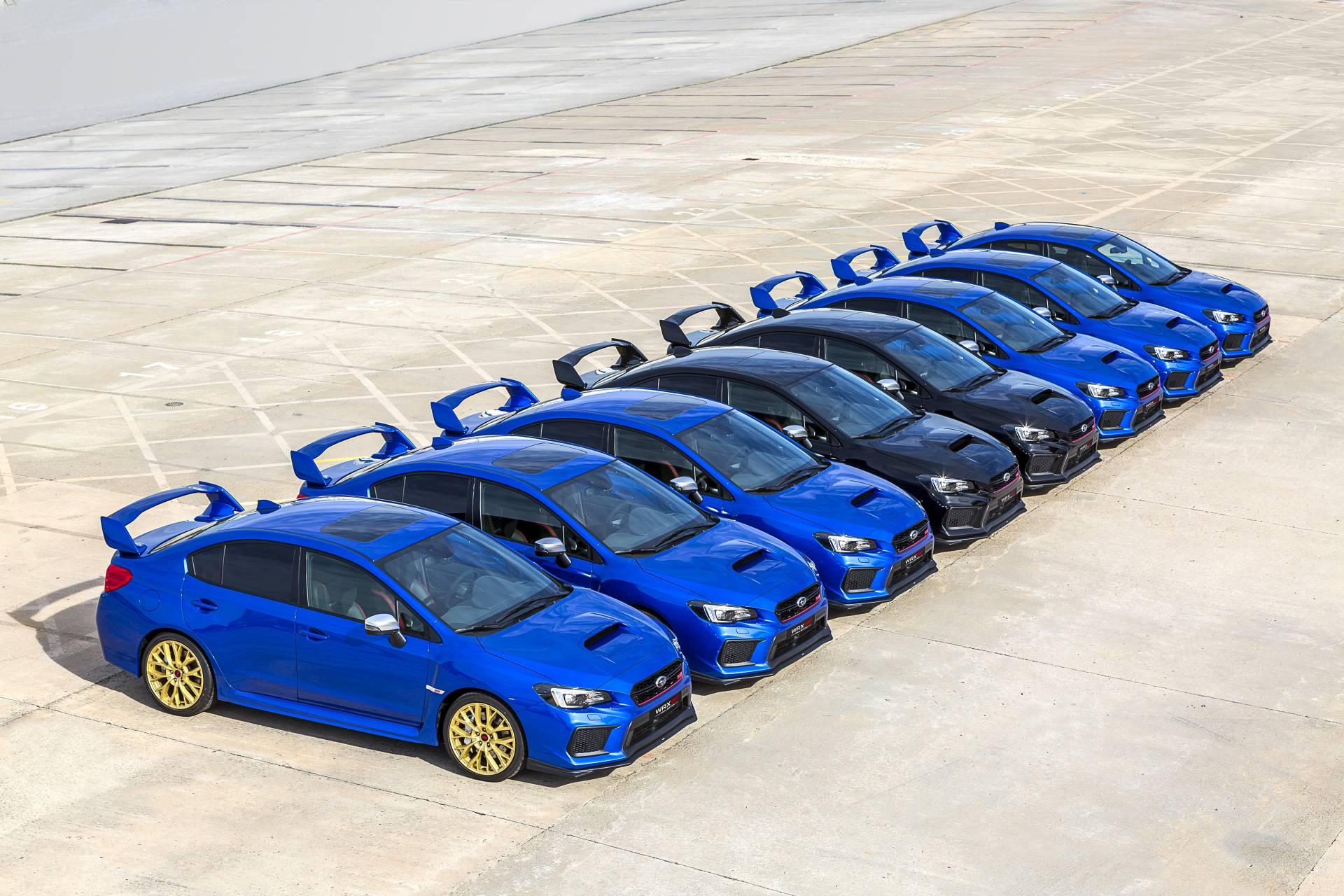Subaru_WRX_STI_Final_Edition_0023