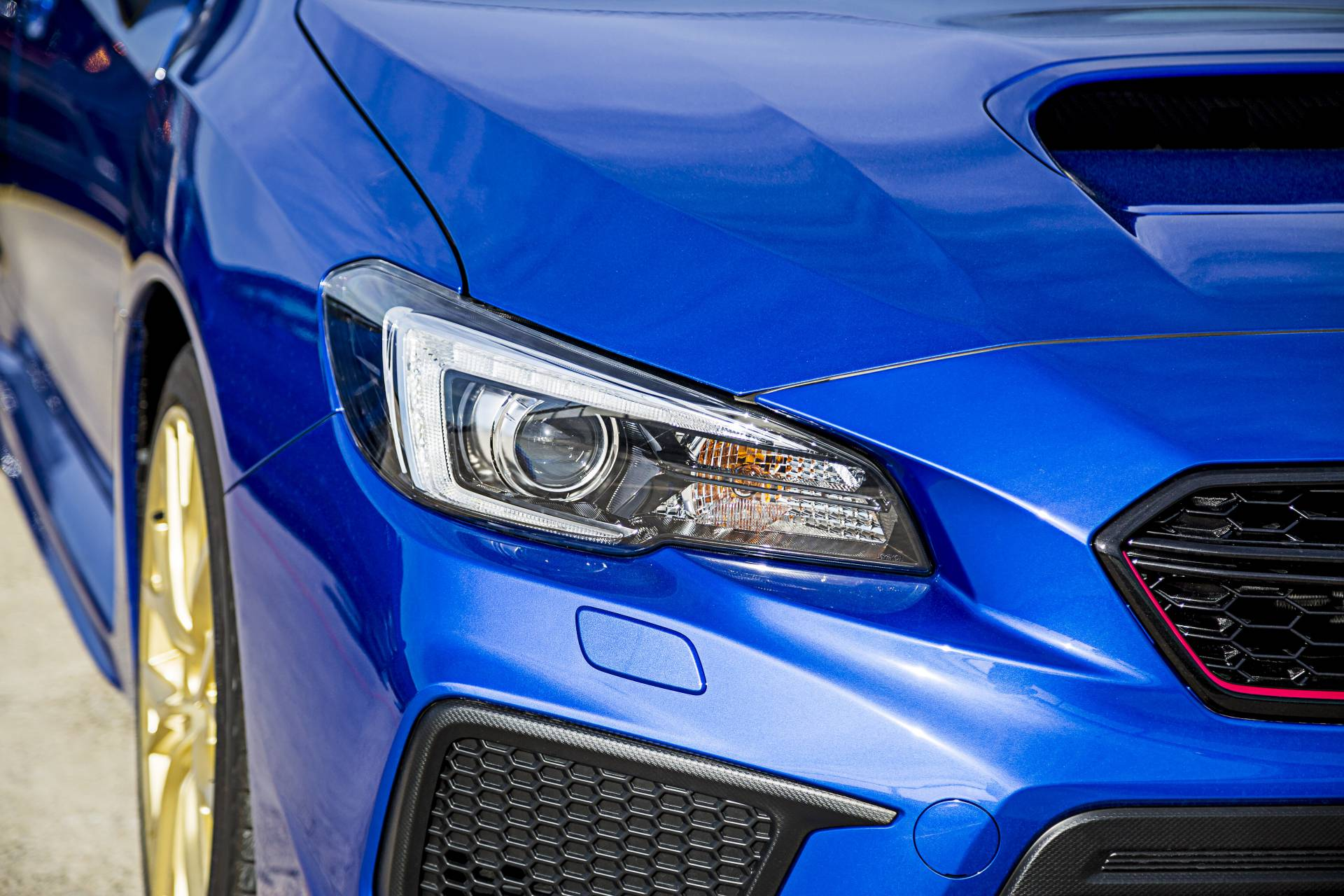 Subaru_WRX_STI_Final_Edition_0024