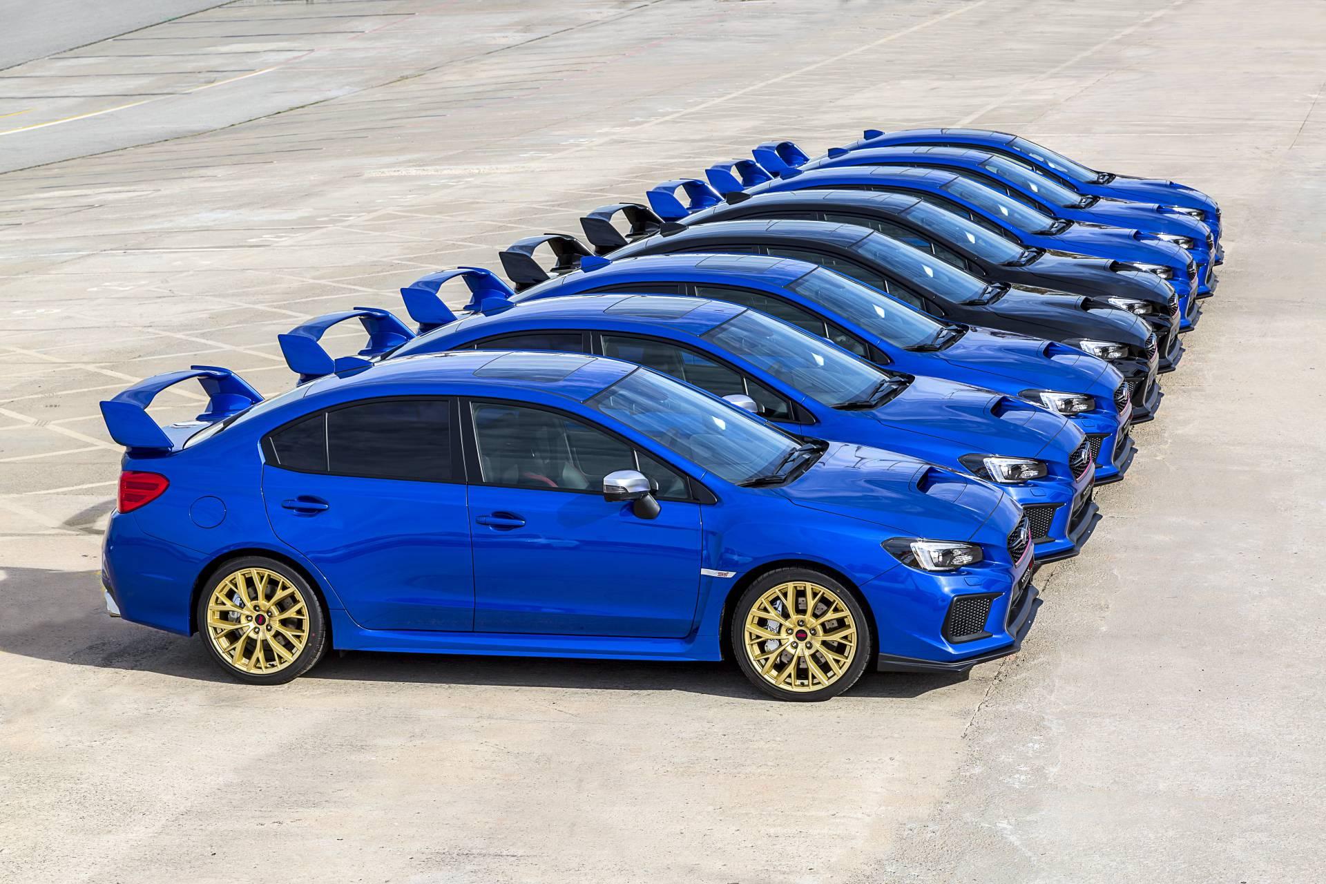 Subaru_WRX_STI_Final_Edition_0027
