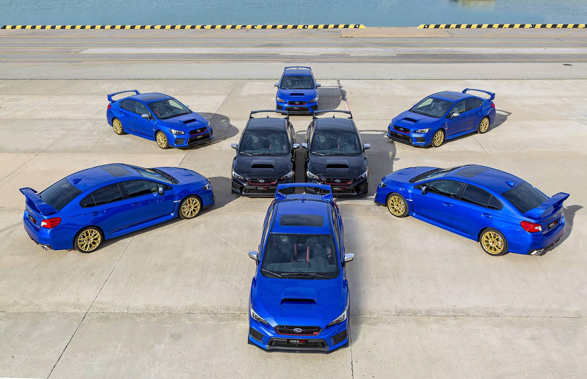 Subaru_WRX_STI_Final_Edition_0035