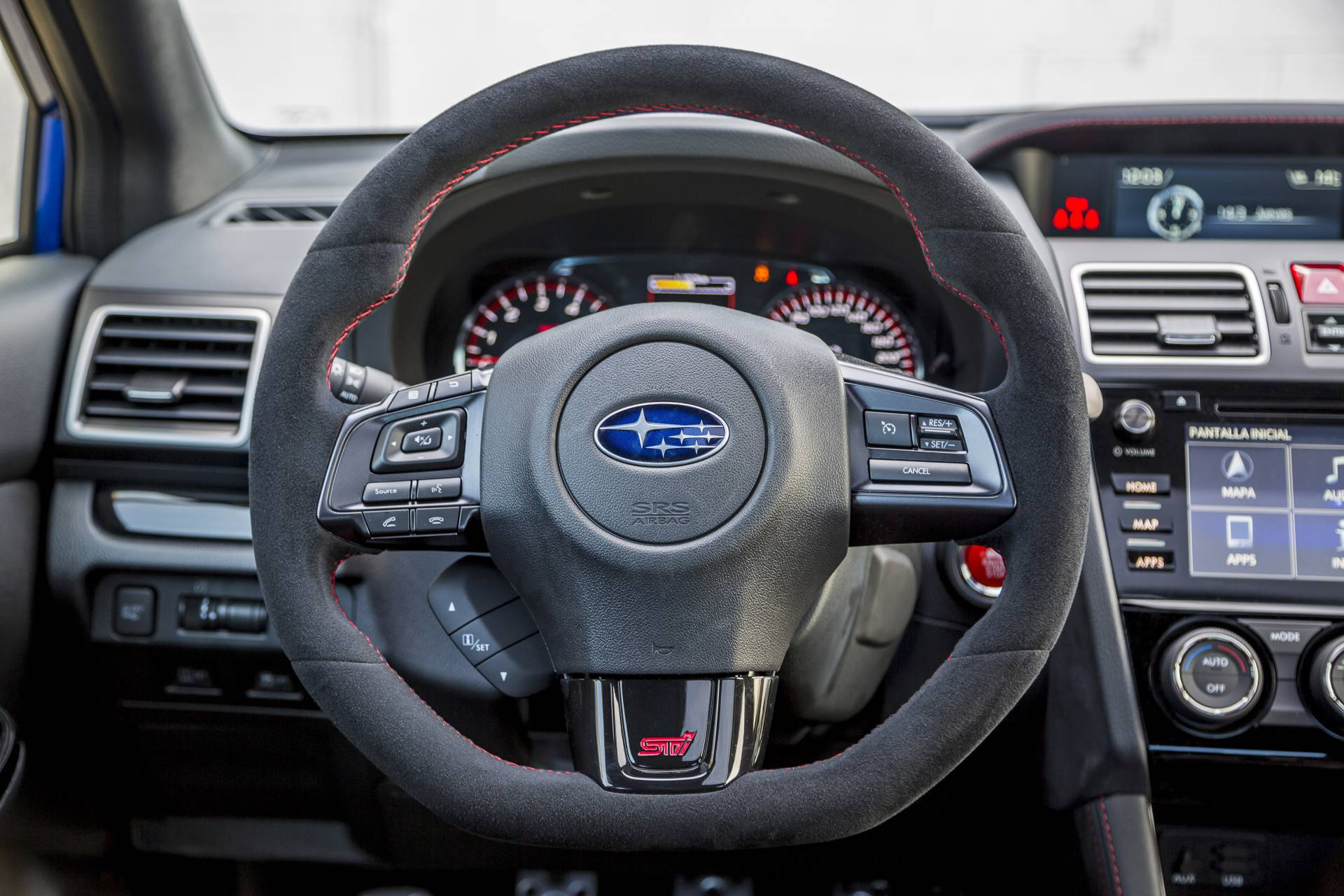 Subaru_WRX_STI_Final_Edition_0039