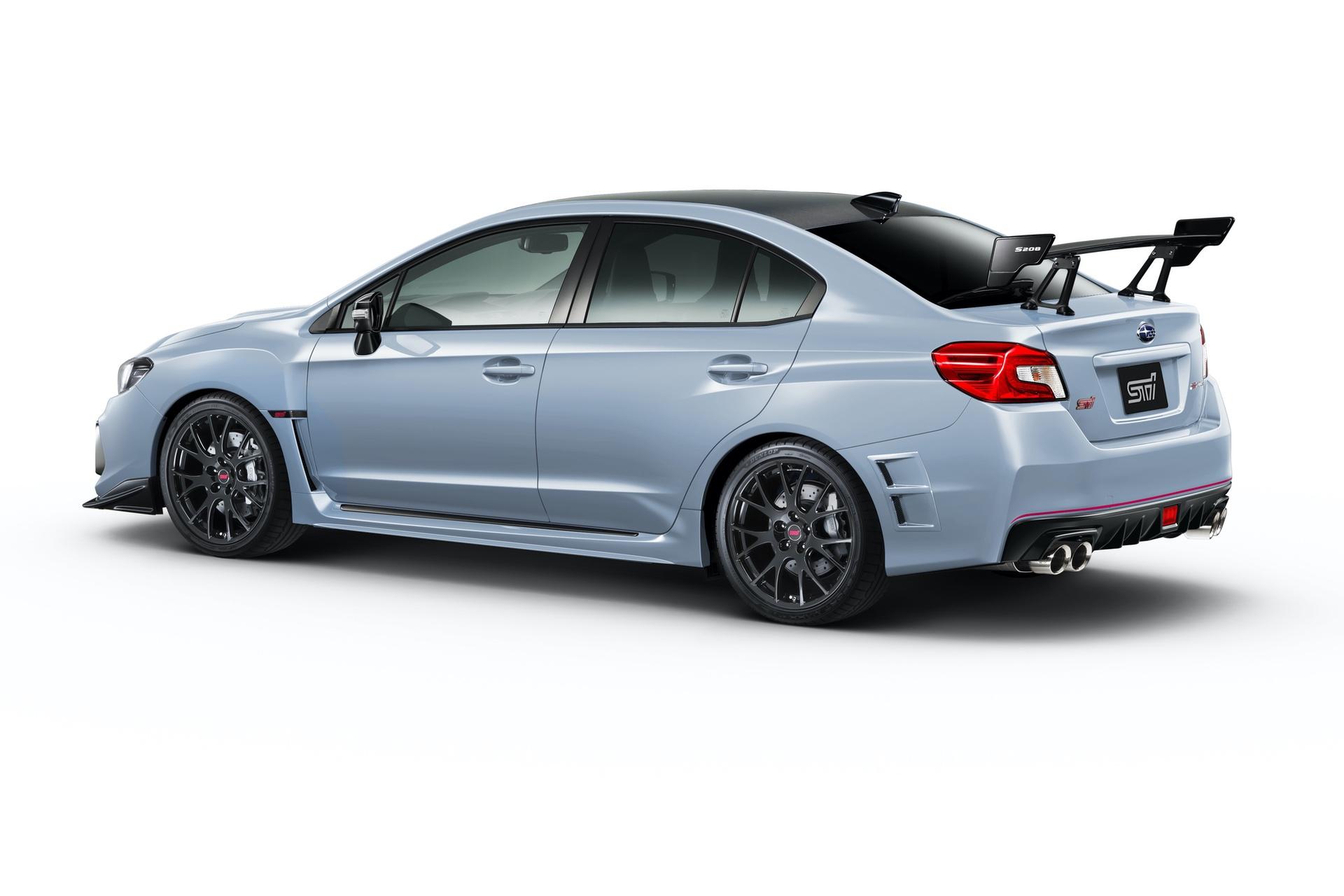 Subaru_WRX_STI_S208_NBR_Challenge_Package_0001