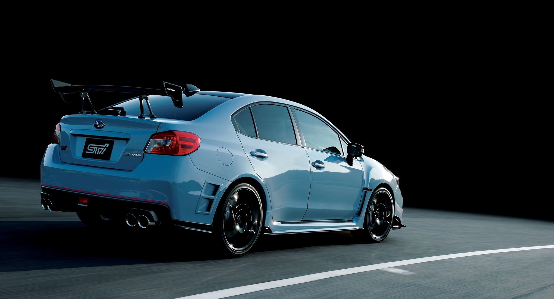 Subaru_WRX_STI_S208_NBR_Challenge_Package_0004