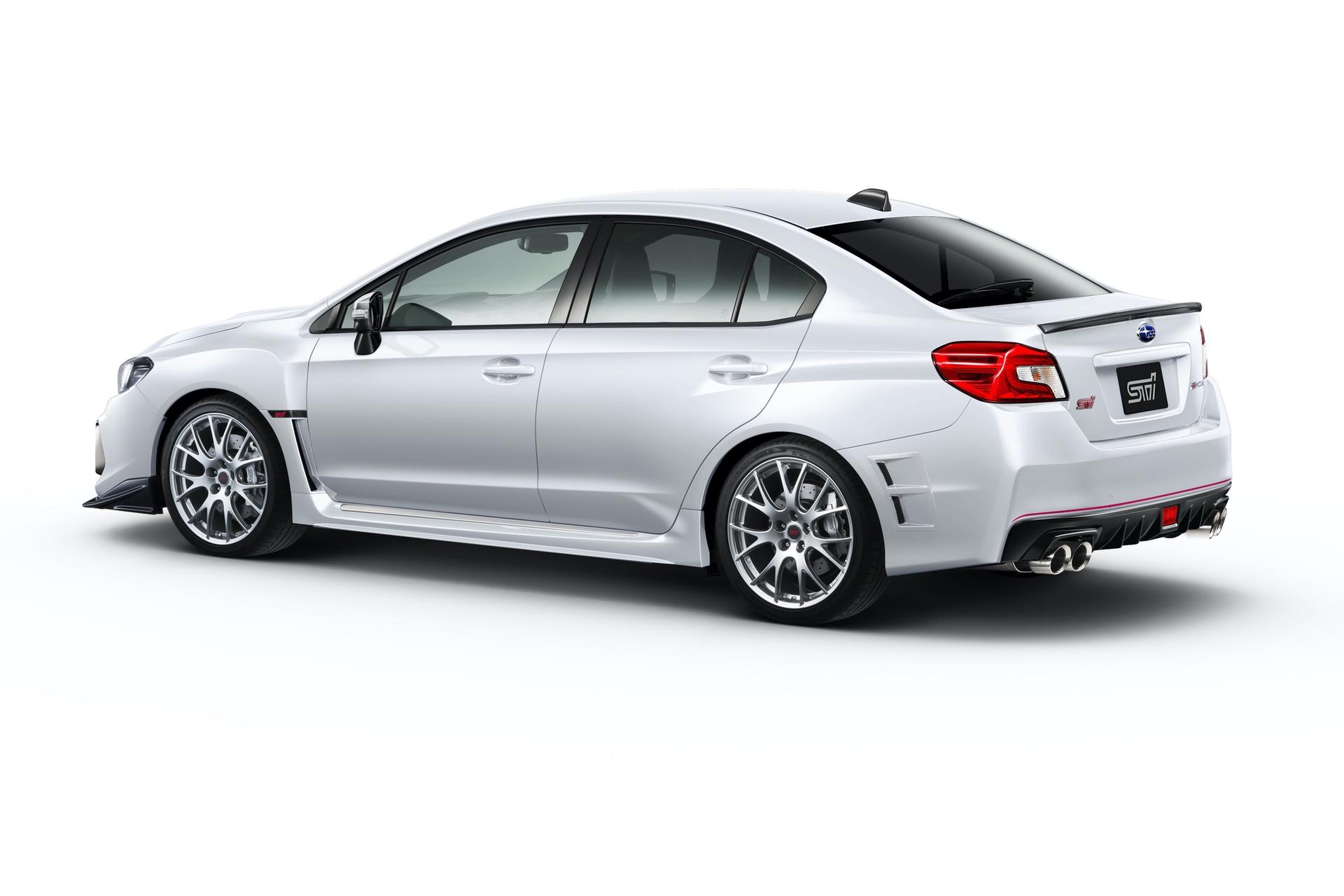Subaru_WRX_STI_S208_0000