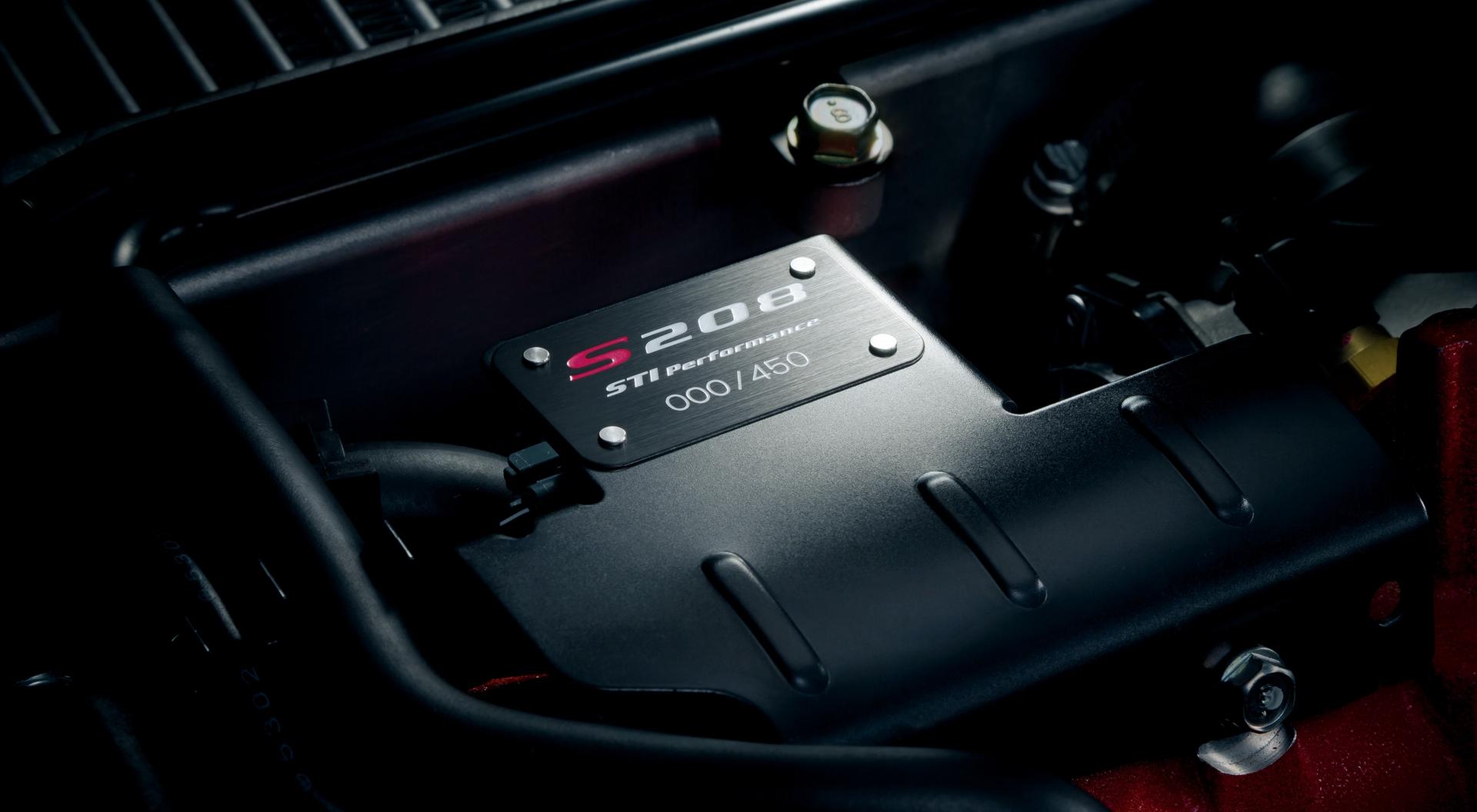 Subaru_WRX_STI_S208_0002