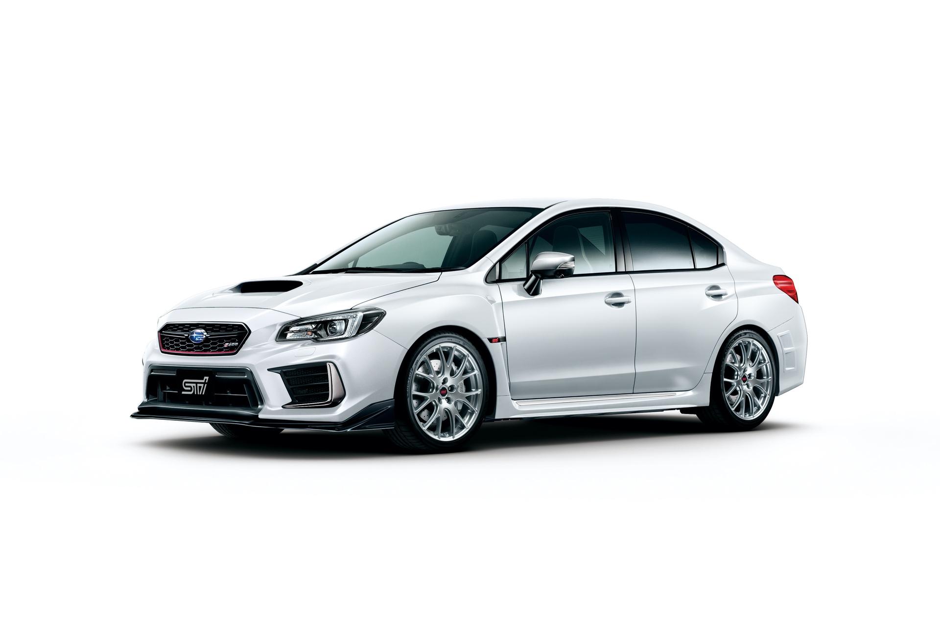 Subaru_WRX_STI_S208_0005