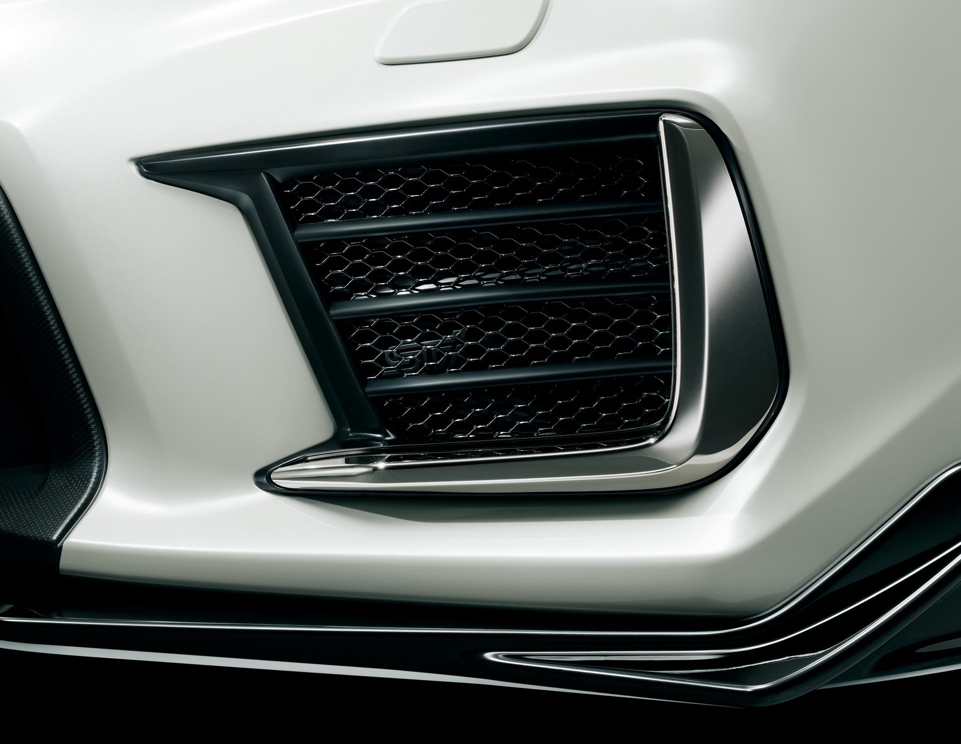 Subaru_WRX_STI_S208_0009