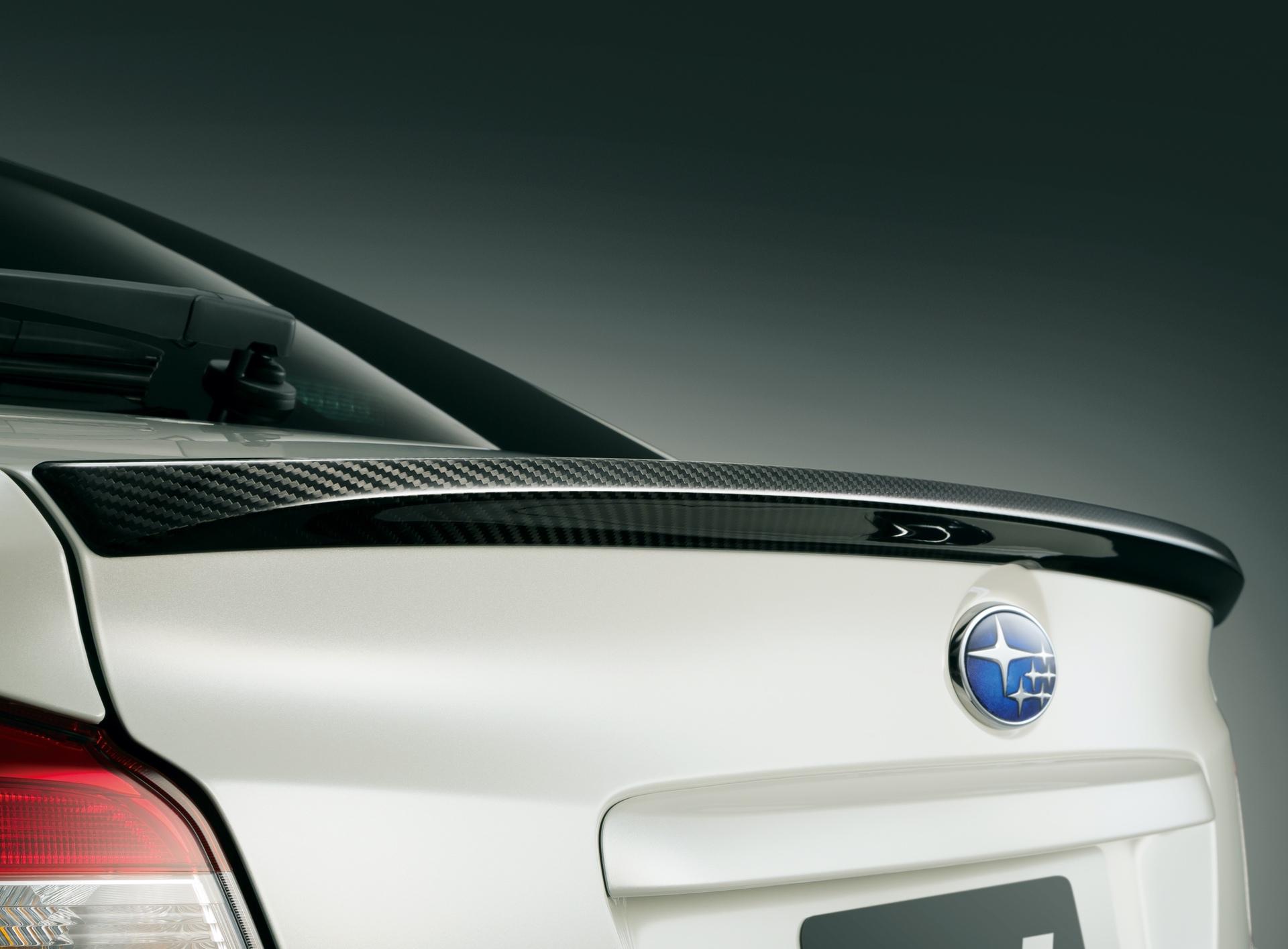 Subaru_WRX_STI_S208_0011
