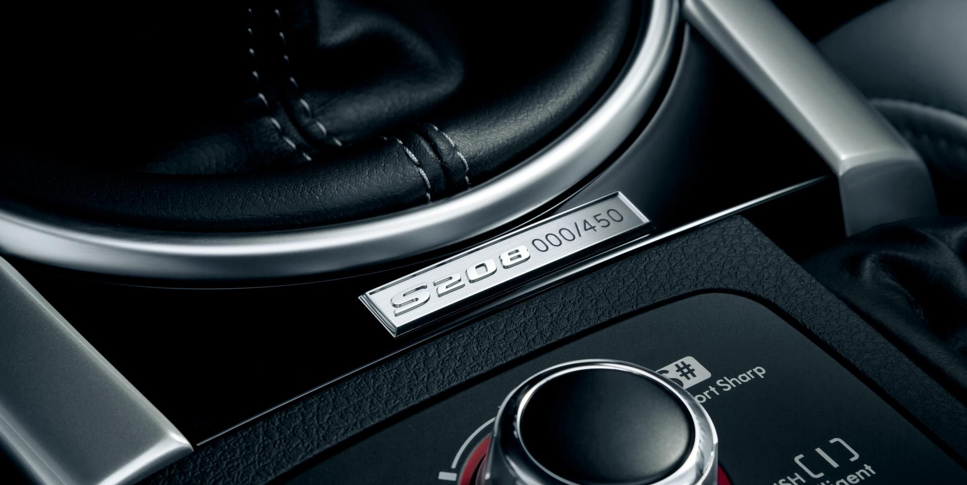 Subaru_WRX_STI_S208_0015
