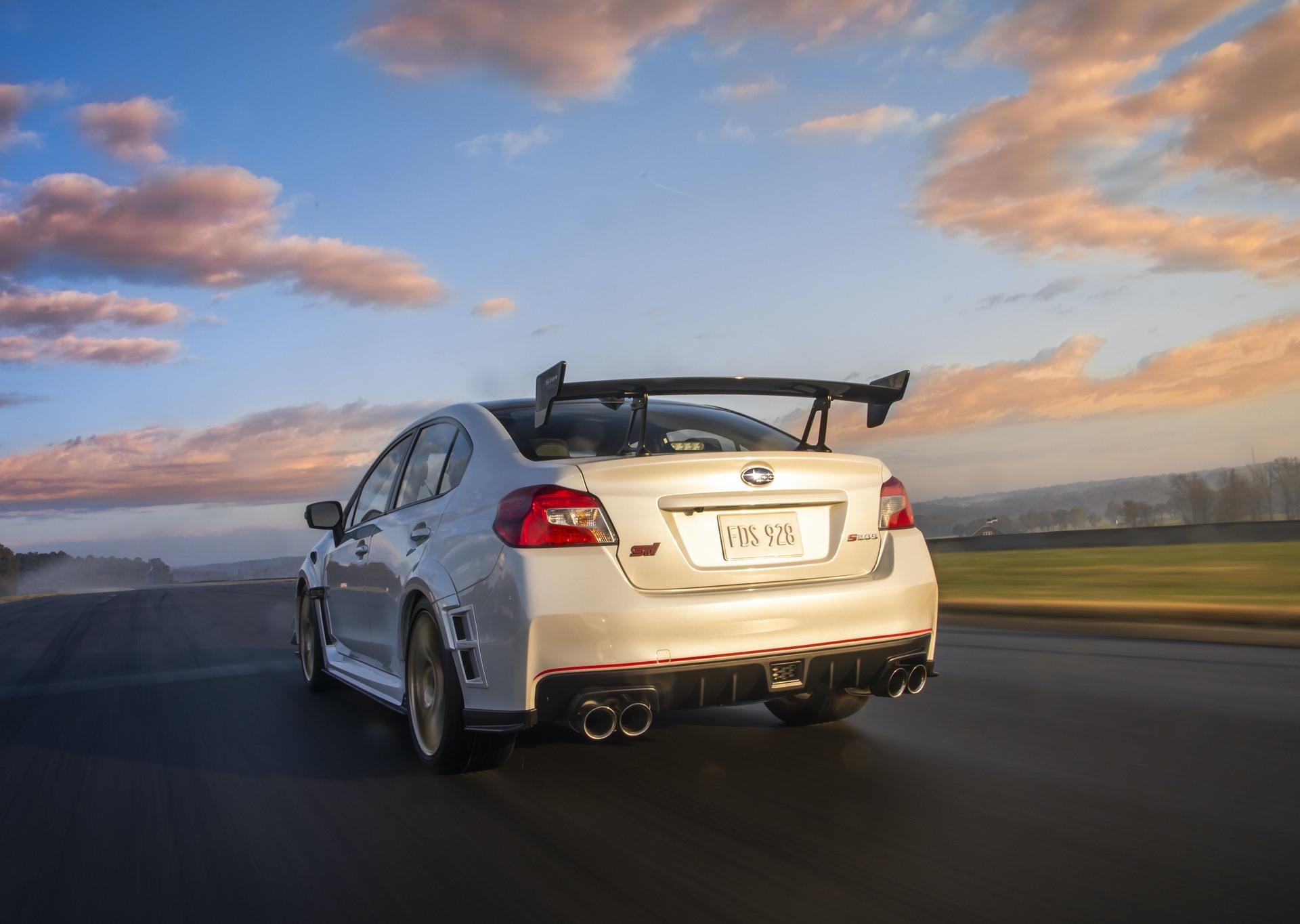 Subaru_WRX_STI_S209_0007