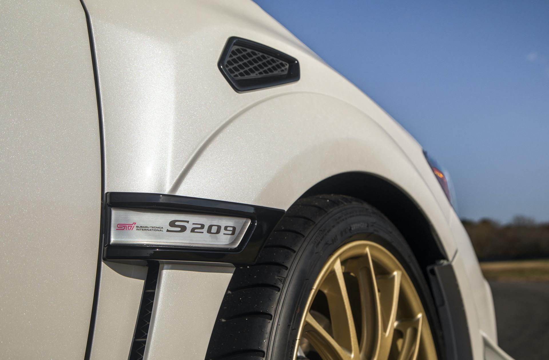 Subaru_WRX_STI_S209_0011