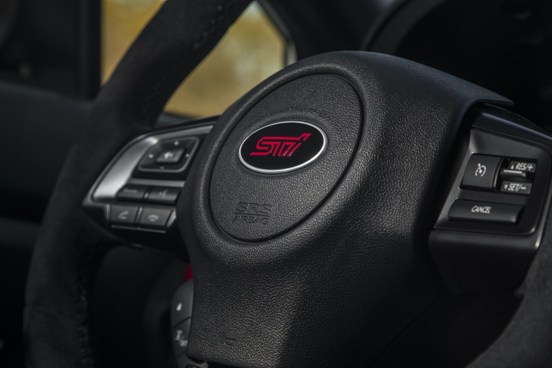 Subaru_WRX_STI_S209_0020