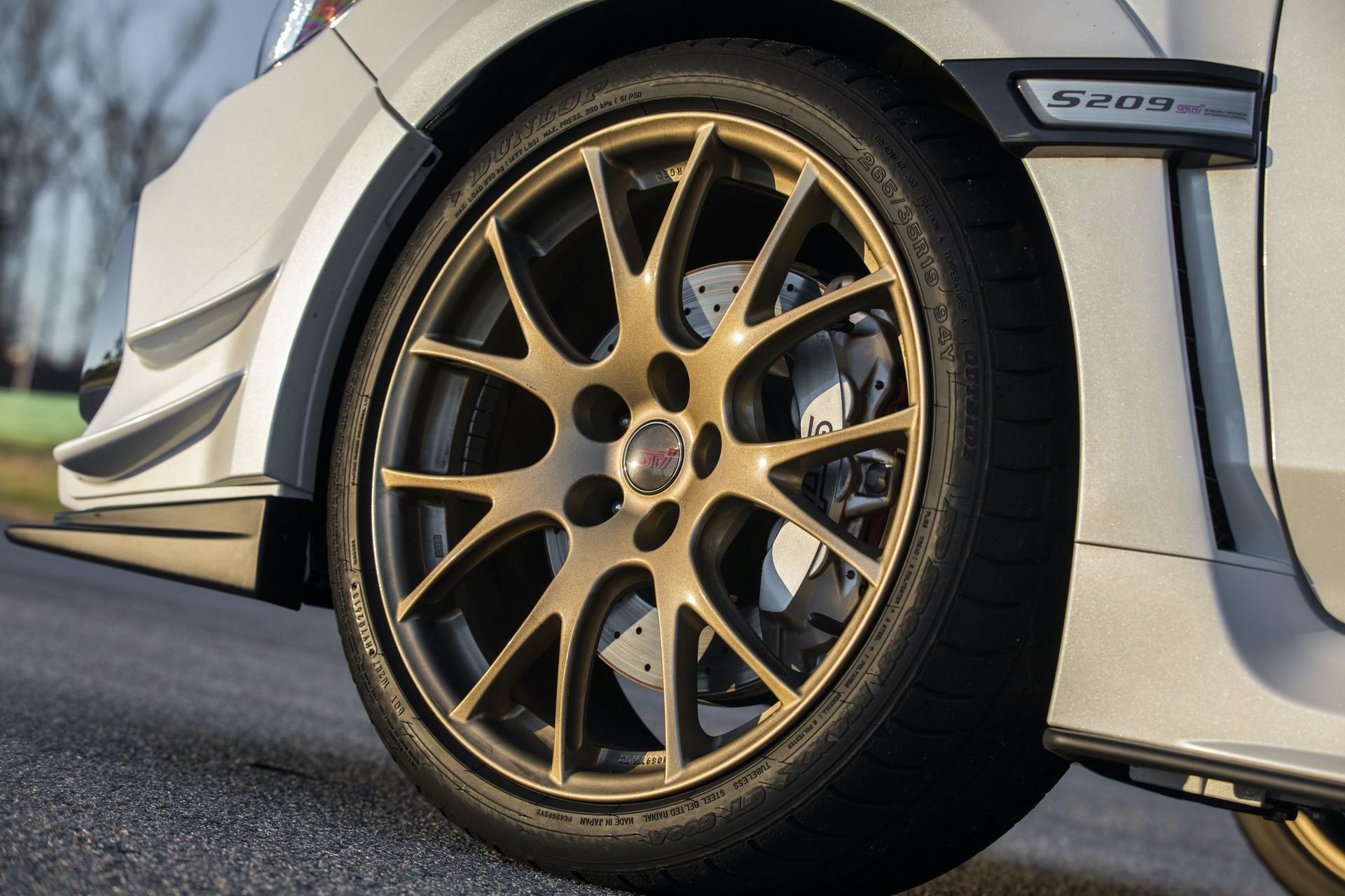 Subaru_WRX_STI_S209_0026