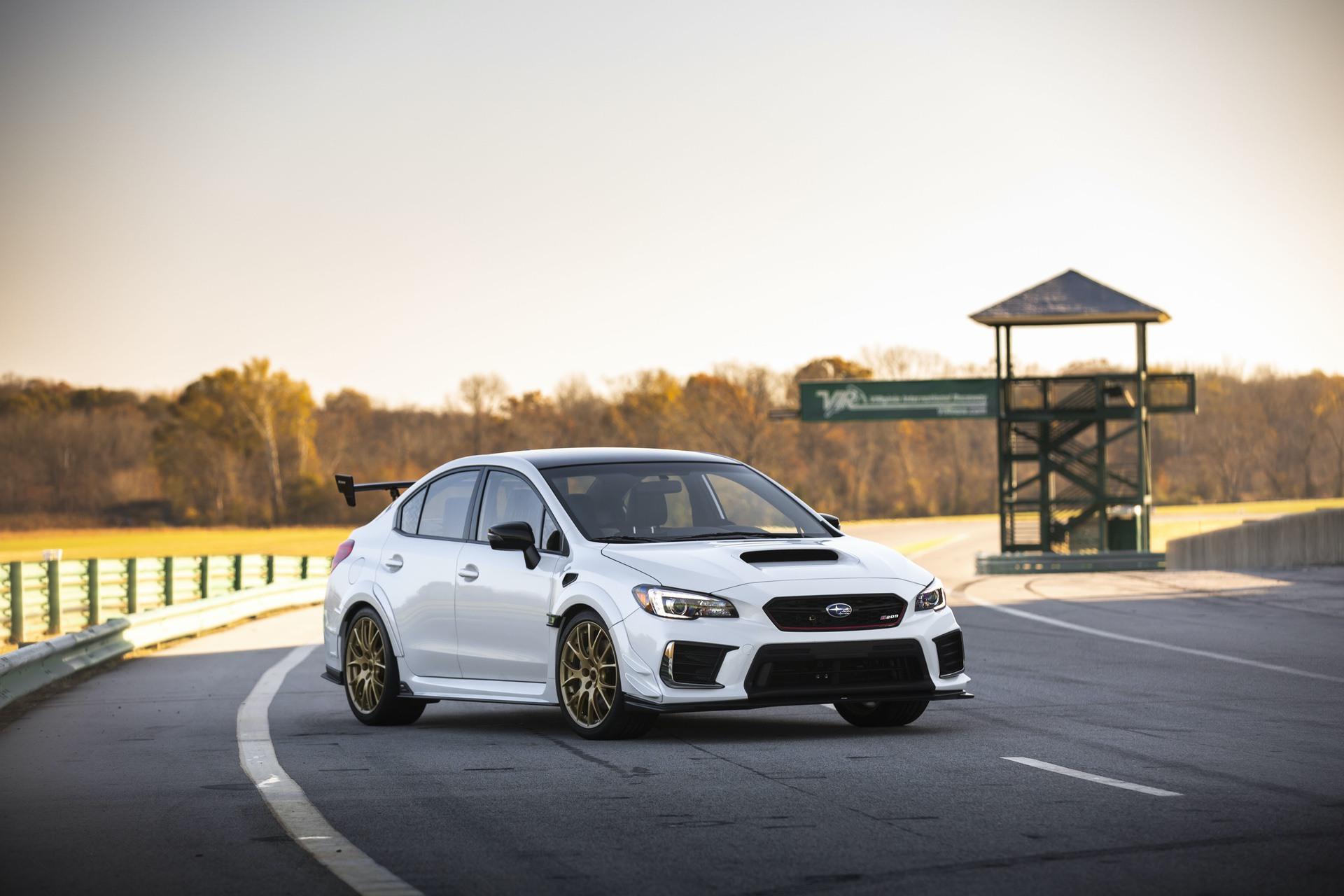 Subaru_WRX_STI_S209_0028