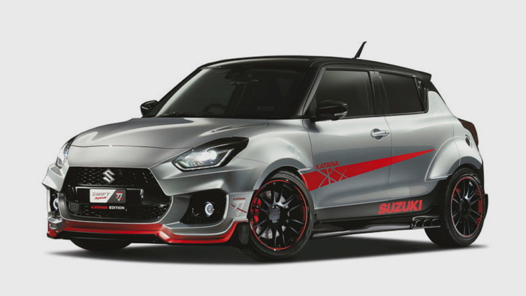 suzuki-swift-sport-katana-edition-2
