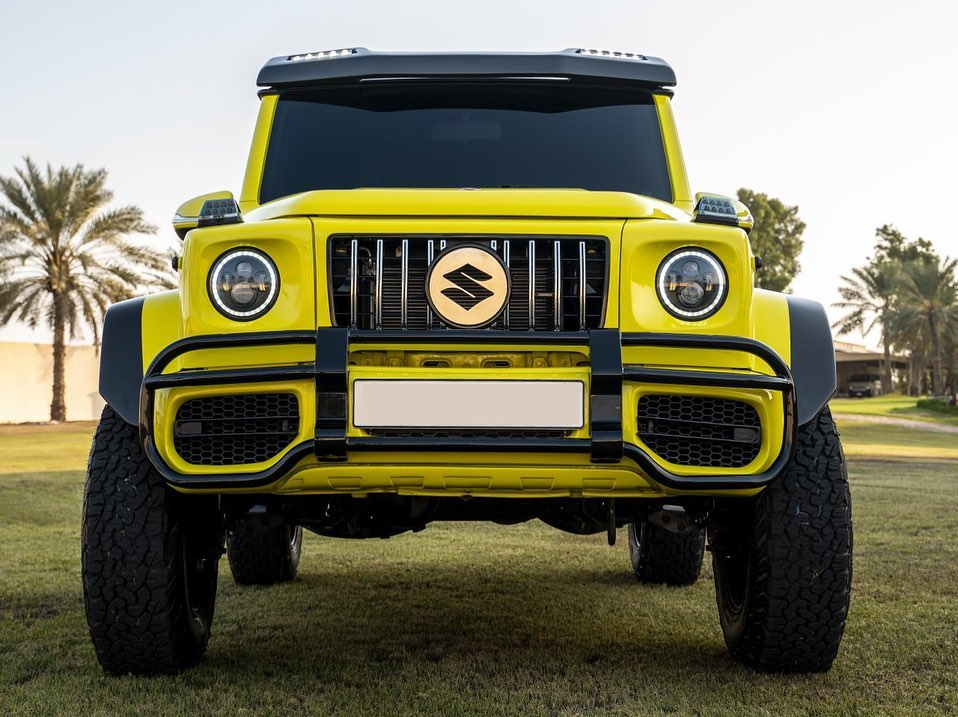 Suzuki-Jimny-by-FCSC-6