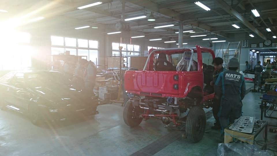 Suzuki-Jimny-Monster-Truck-2