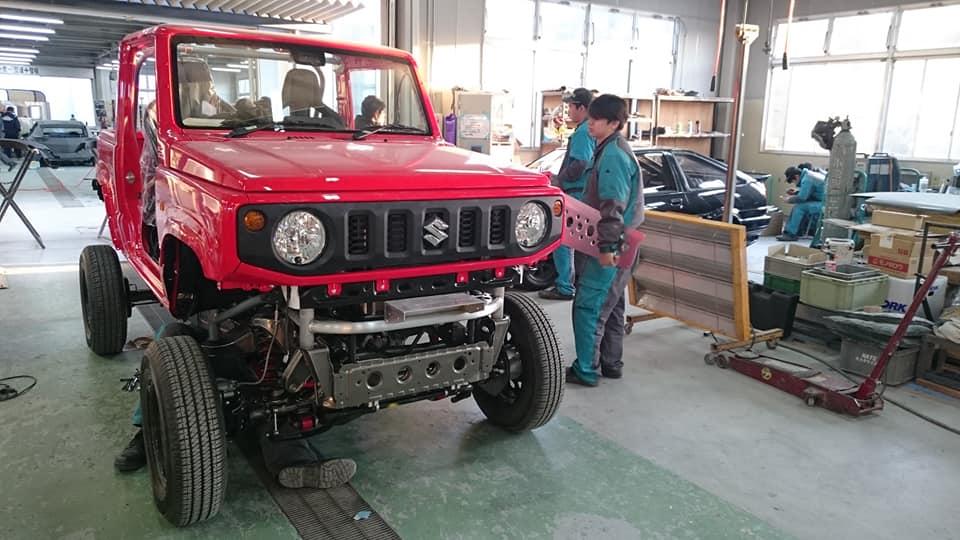 Suzuki-Jimny-Monster-Truck-3
