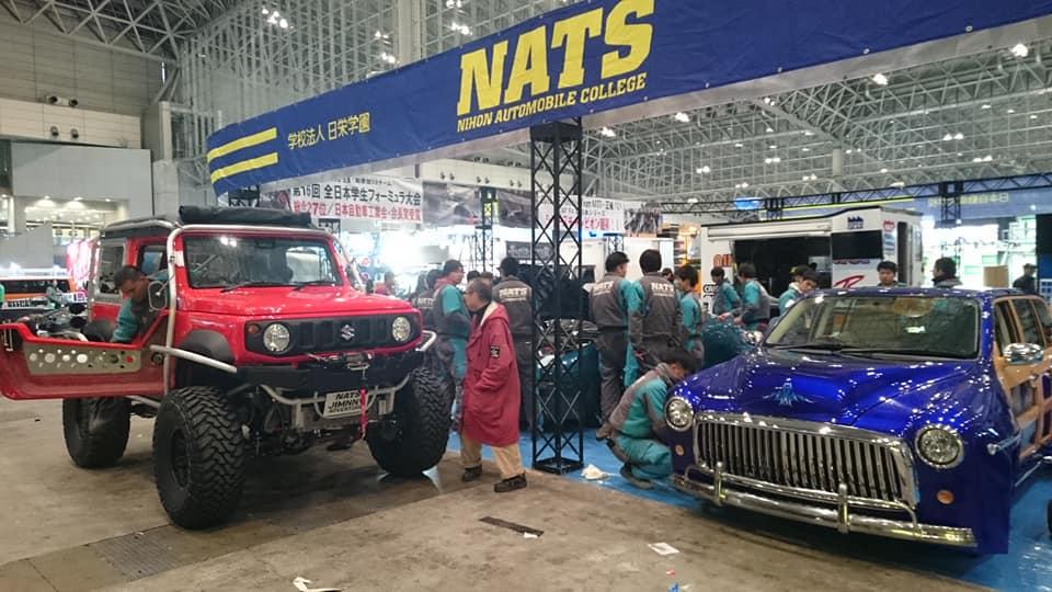 Suzuki-Jimny-Monster-Truck-6